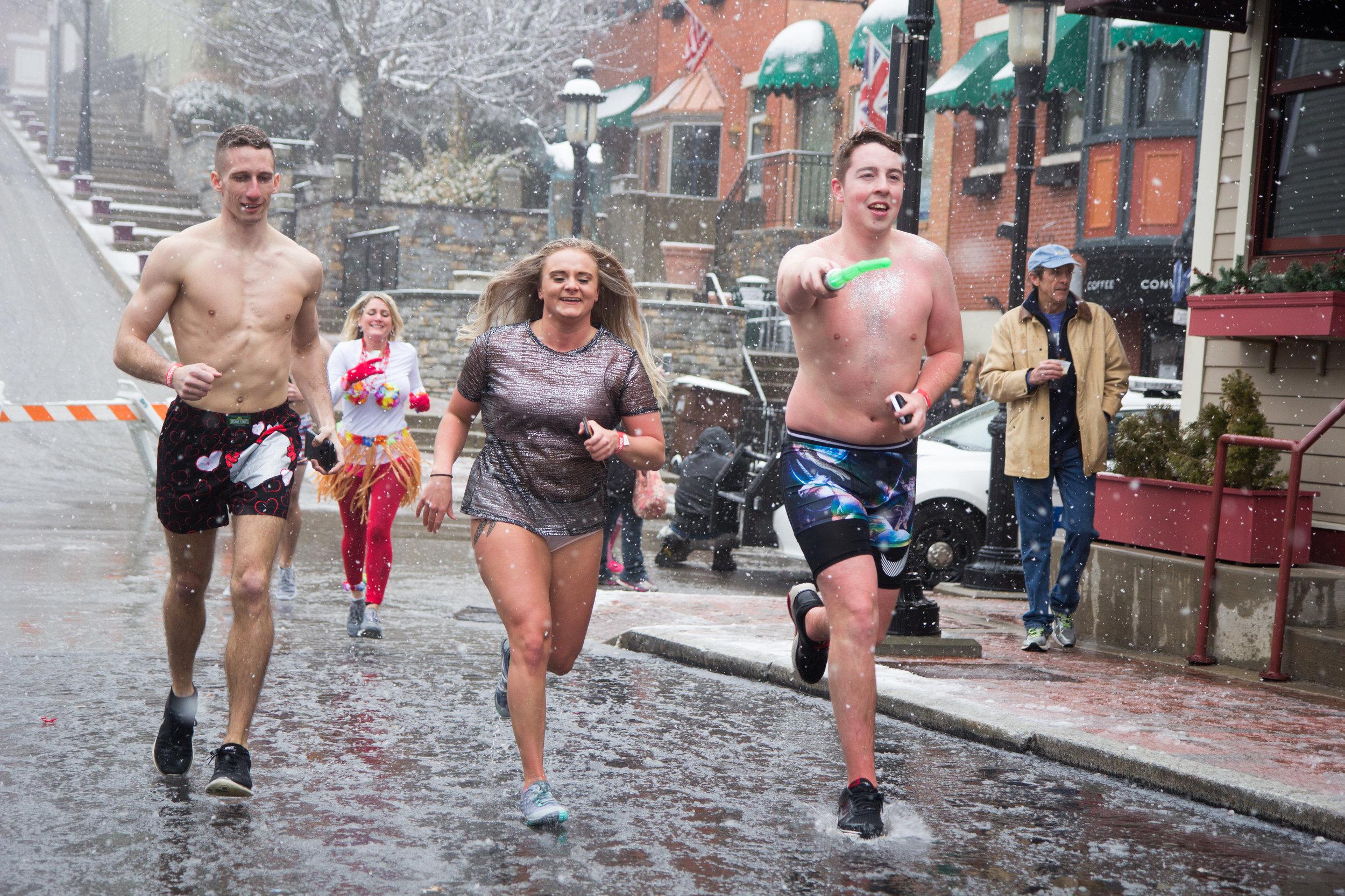 CaseyMillerPhoto - Cupid Undie Run 2018  (157 of 252).jpg