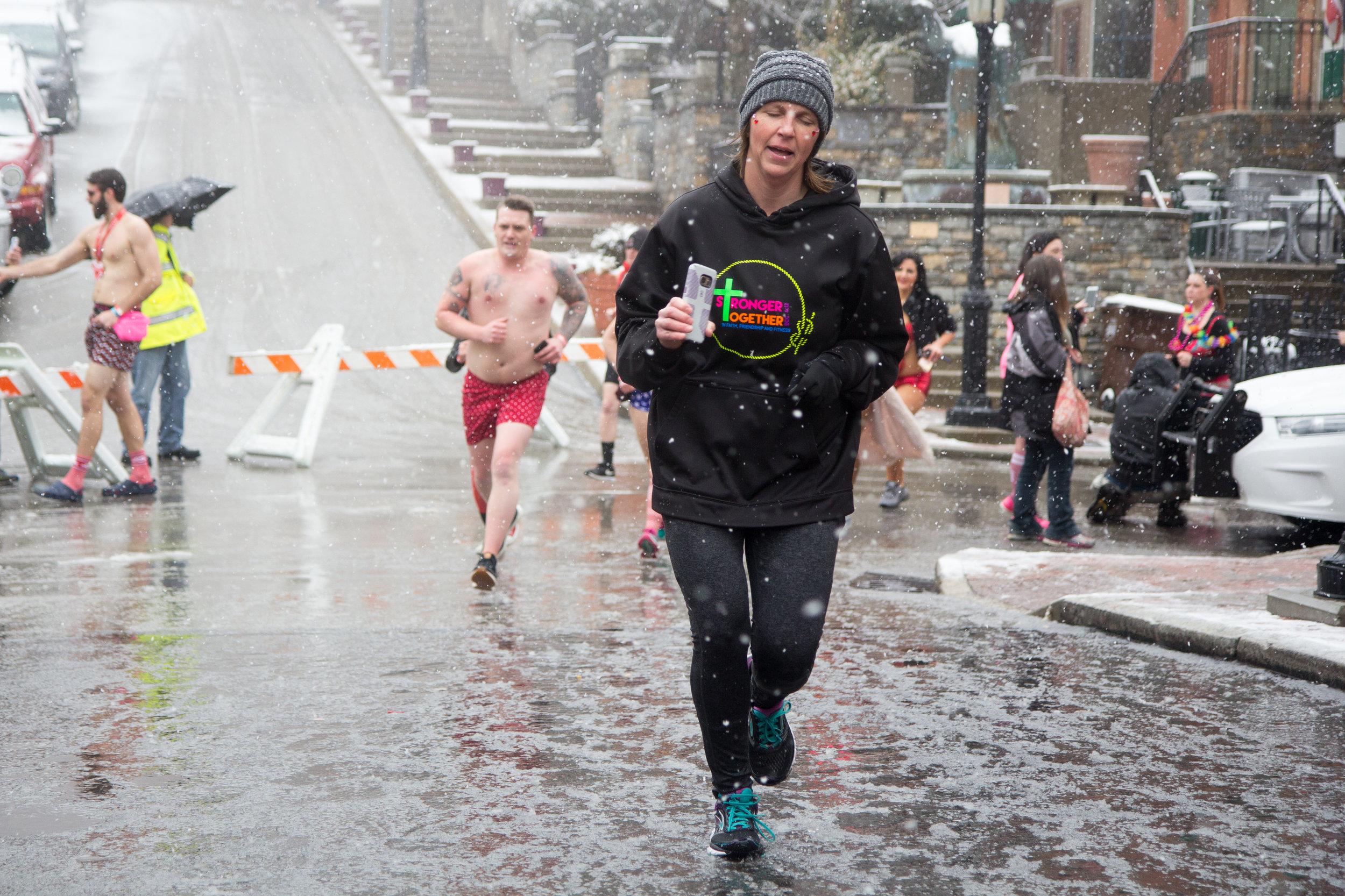 CaseyMillerPhoto - Cupid Undie Run 2018  (169 of 252).jpg