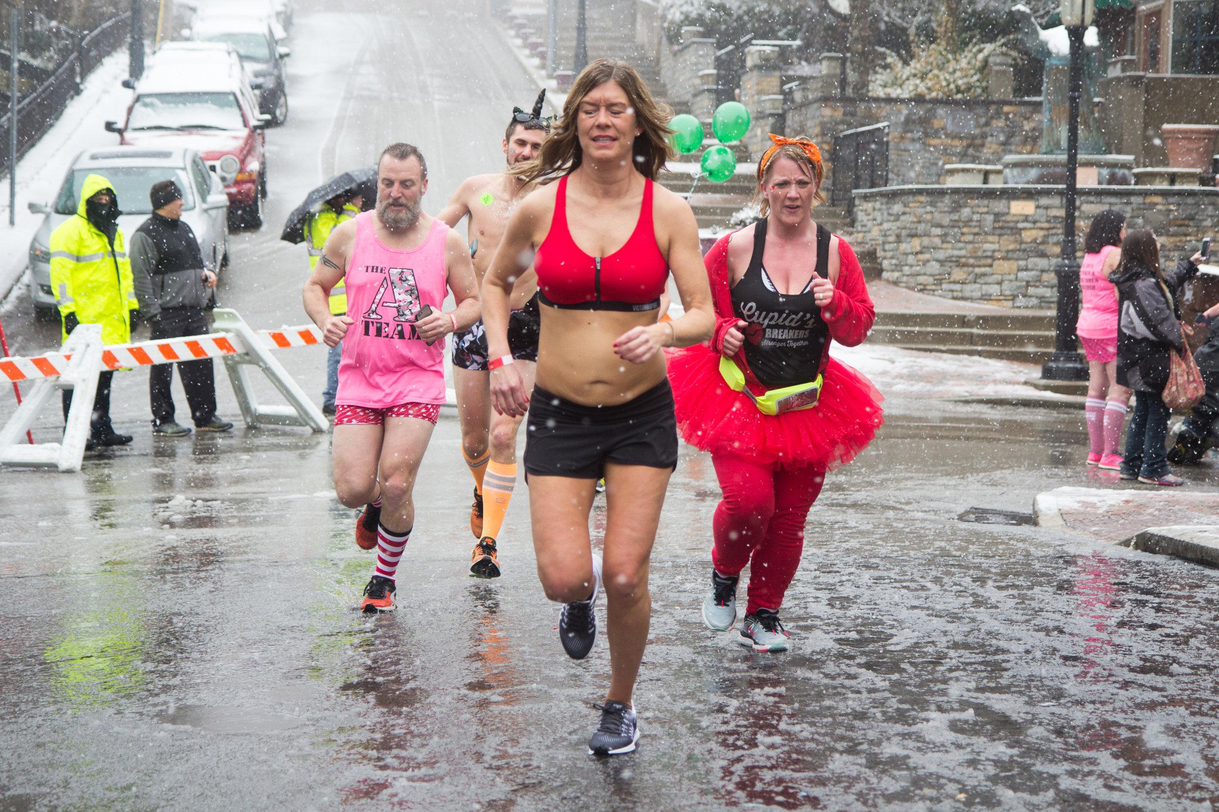 CaseyMillerPhoto - Cupid Undie Run 2018  (177 of 252).jpg