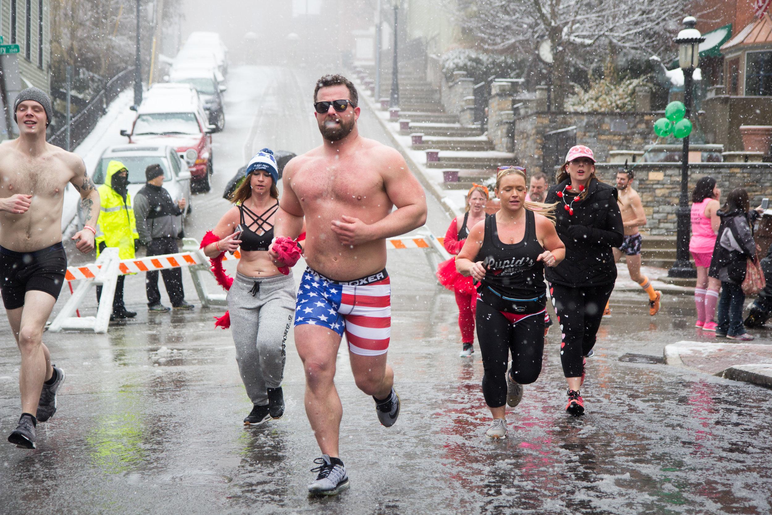 CaseyMillerPhoto - Cupid Undie Run 2018  (176 of 252).jpg