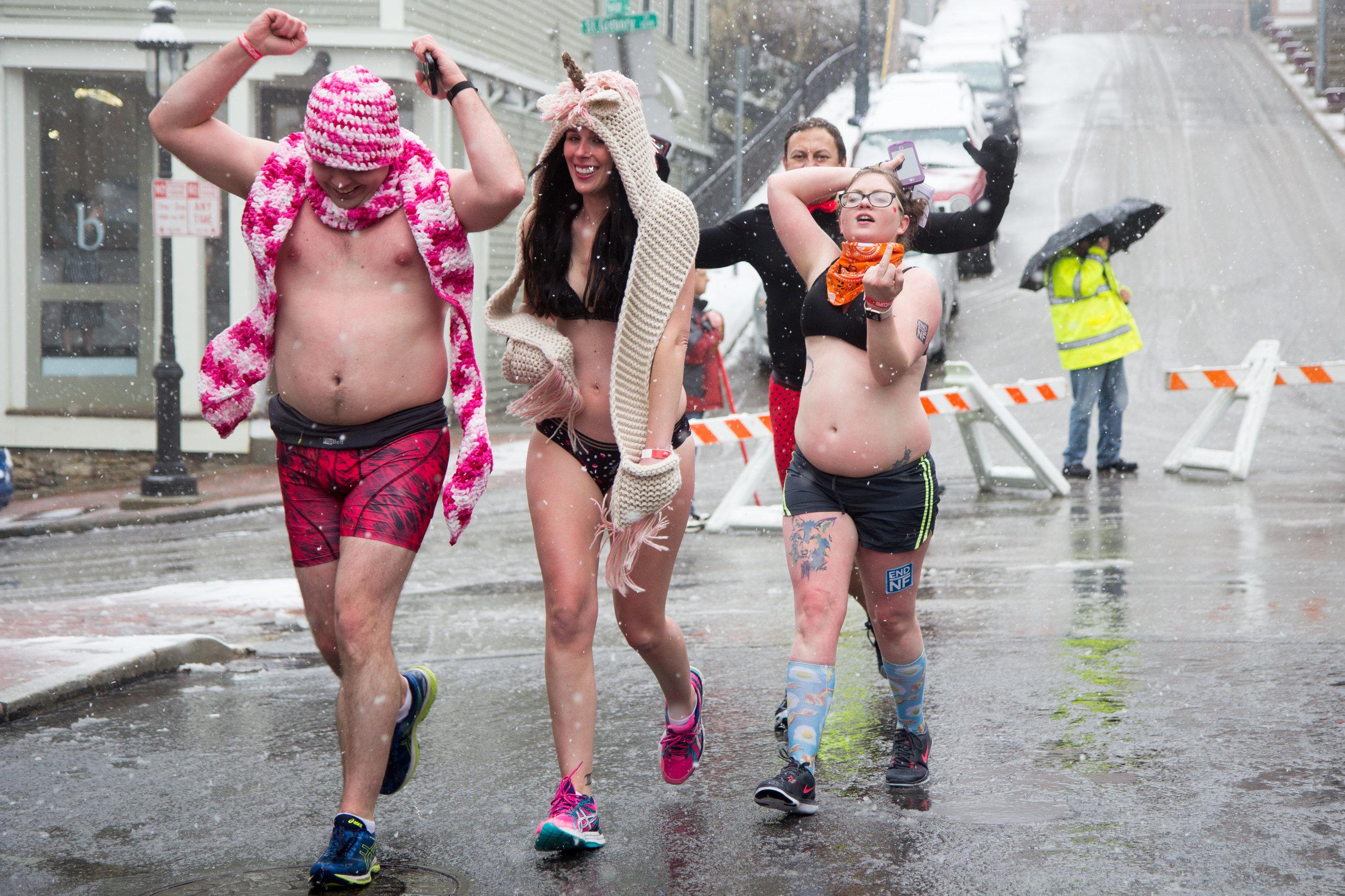 CaseyMillerPhoto - Cupid Undie Run 2018  (184 of 252).jpg