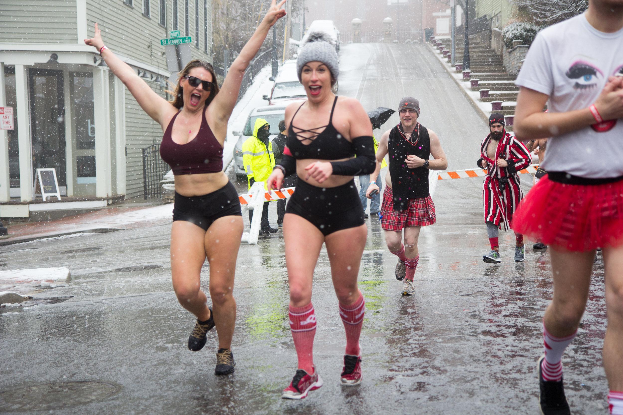 CaseyMillerPhoto - Cupid Undie Run 2018  (186 of 252).jpg