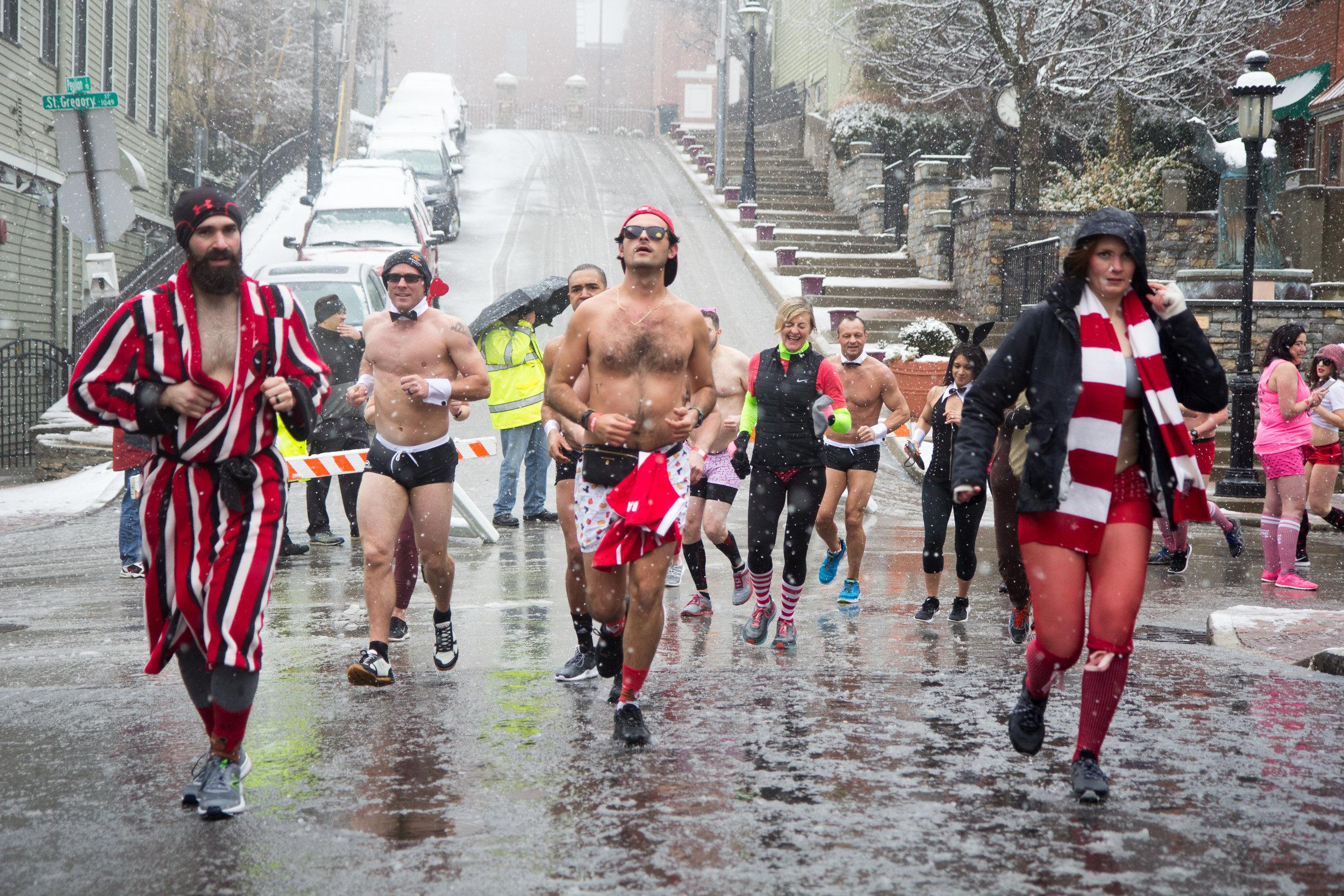 CaseyMillerPhoto - Cupid Undie Run 2018  (187 of 252).jpg