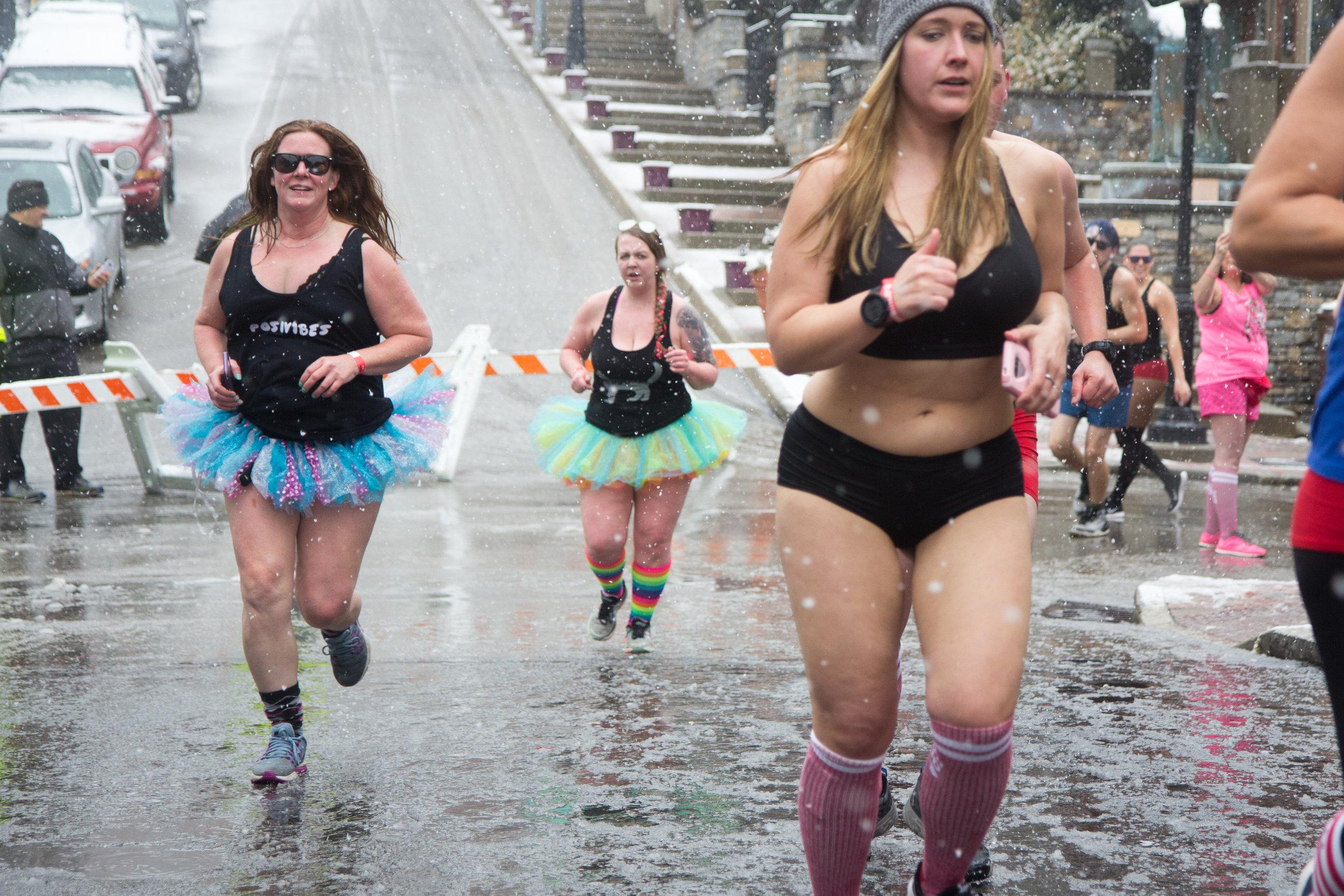 CaseyMillerPhoto - Cupid Undie Run 2018  (189 of 252).jpg