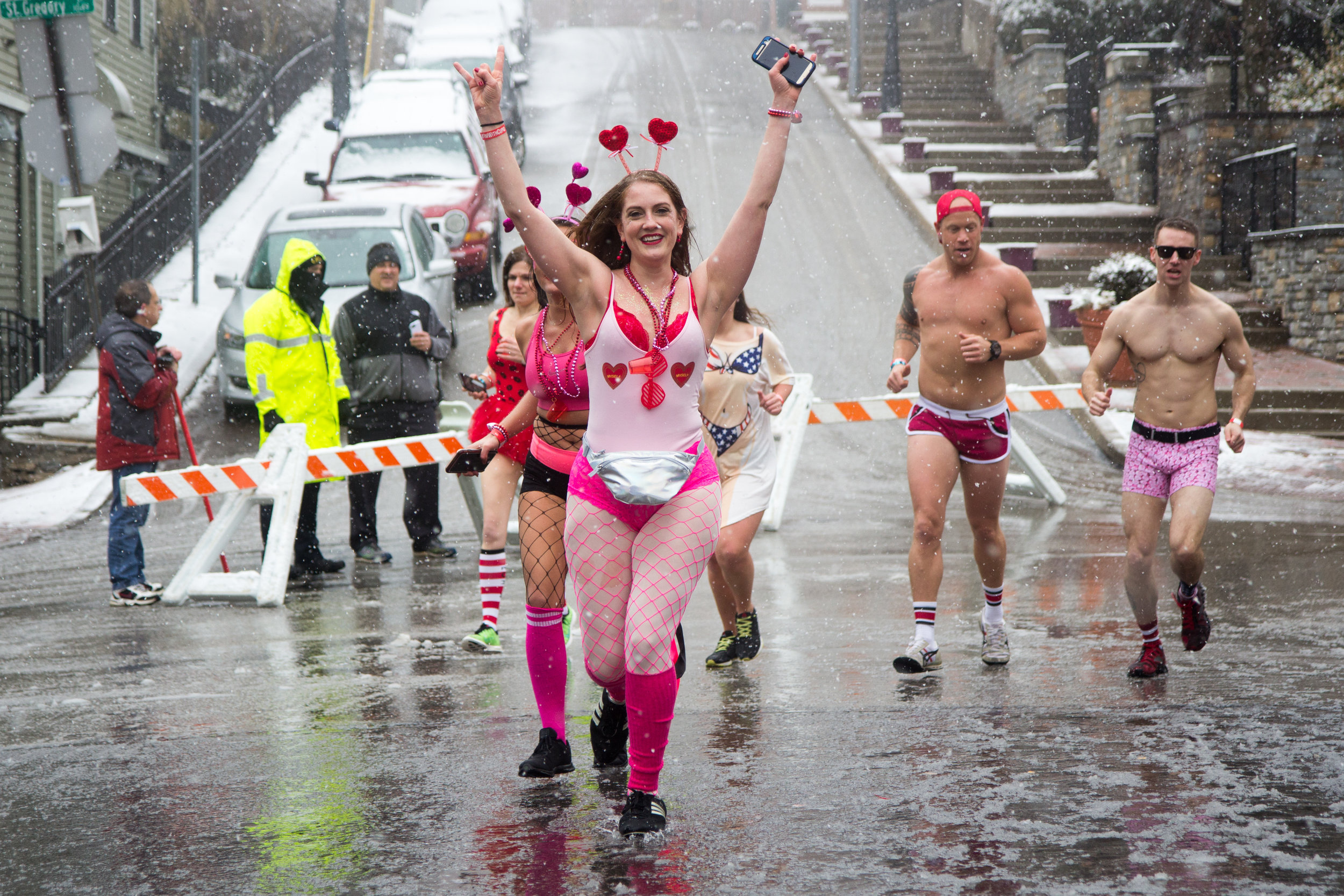 CaseyMillerPhoto - Cupid Undie Run 2018  (199 of 252).jpg