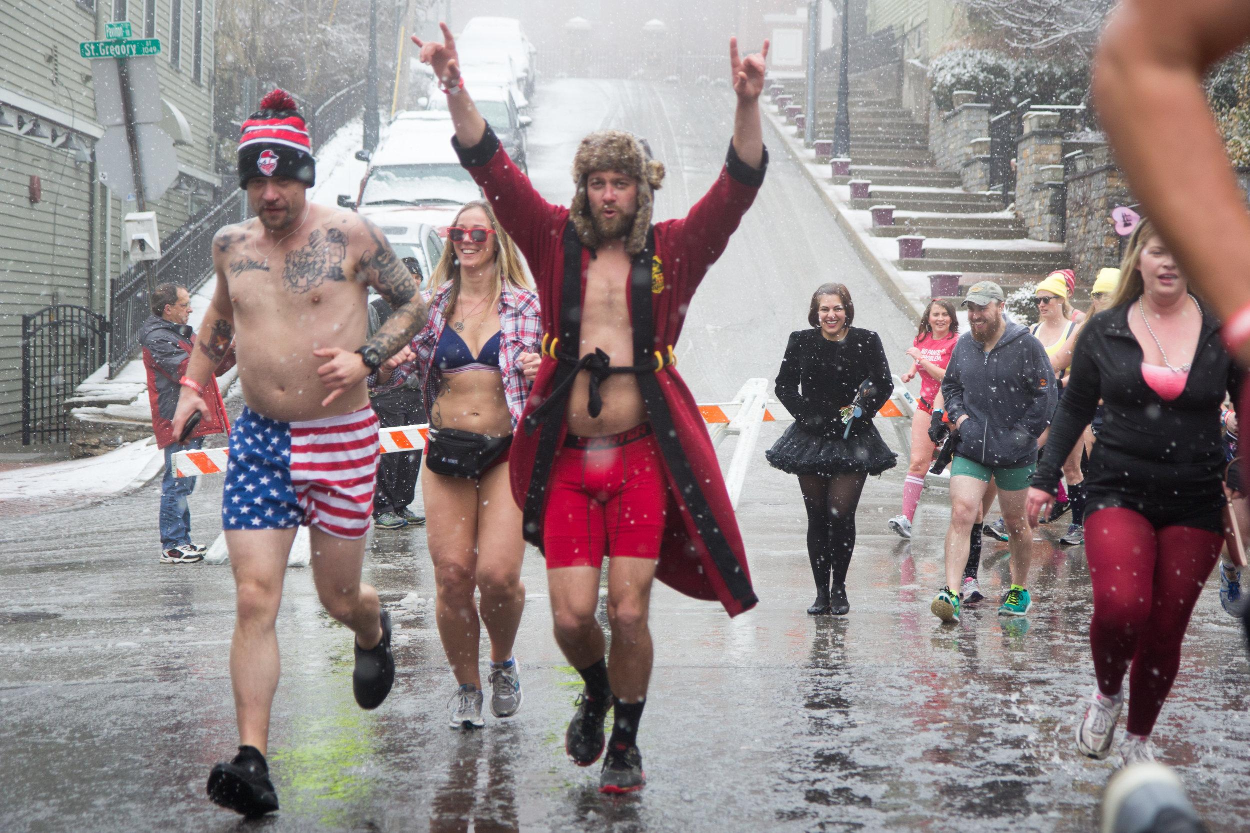 CaseyMillerPhoto - Cupid Undie Run 2018  (203 of 252).jpg
