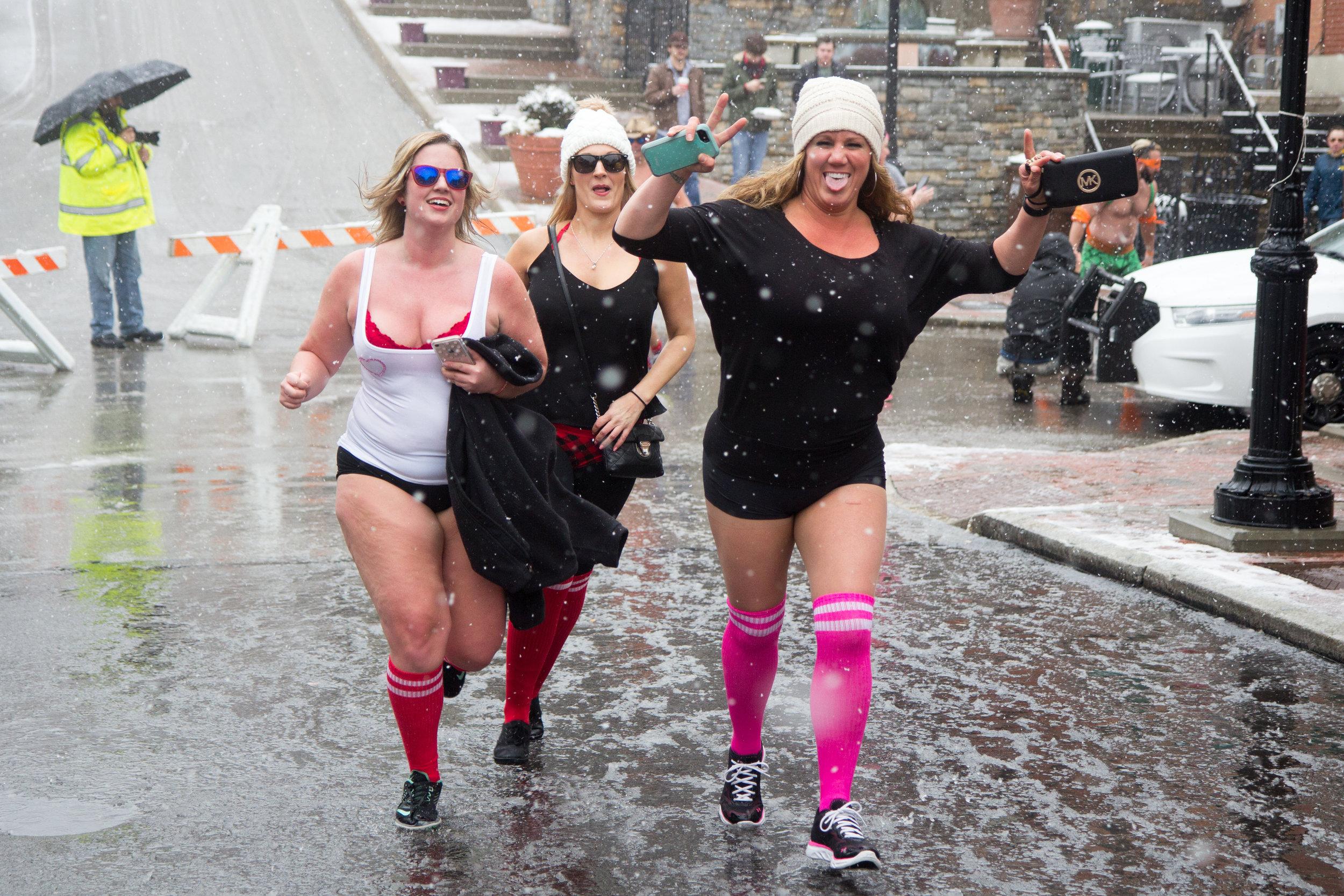 CaseyMillerPhoto - Cupid Undie Run 2018  (215 of 252).jpg
