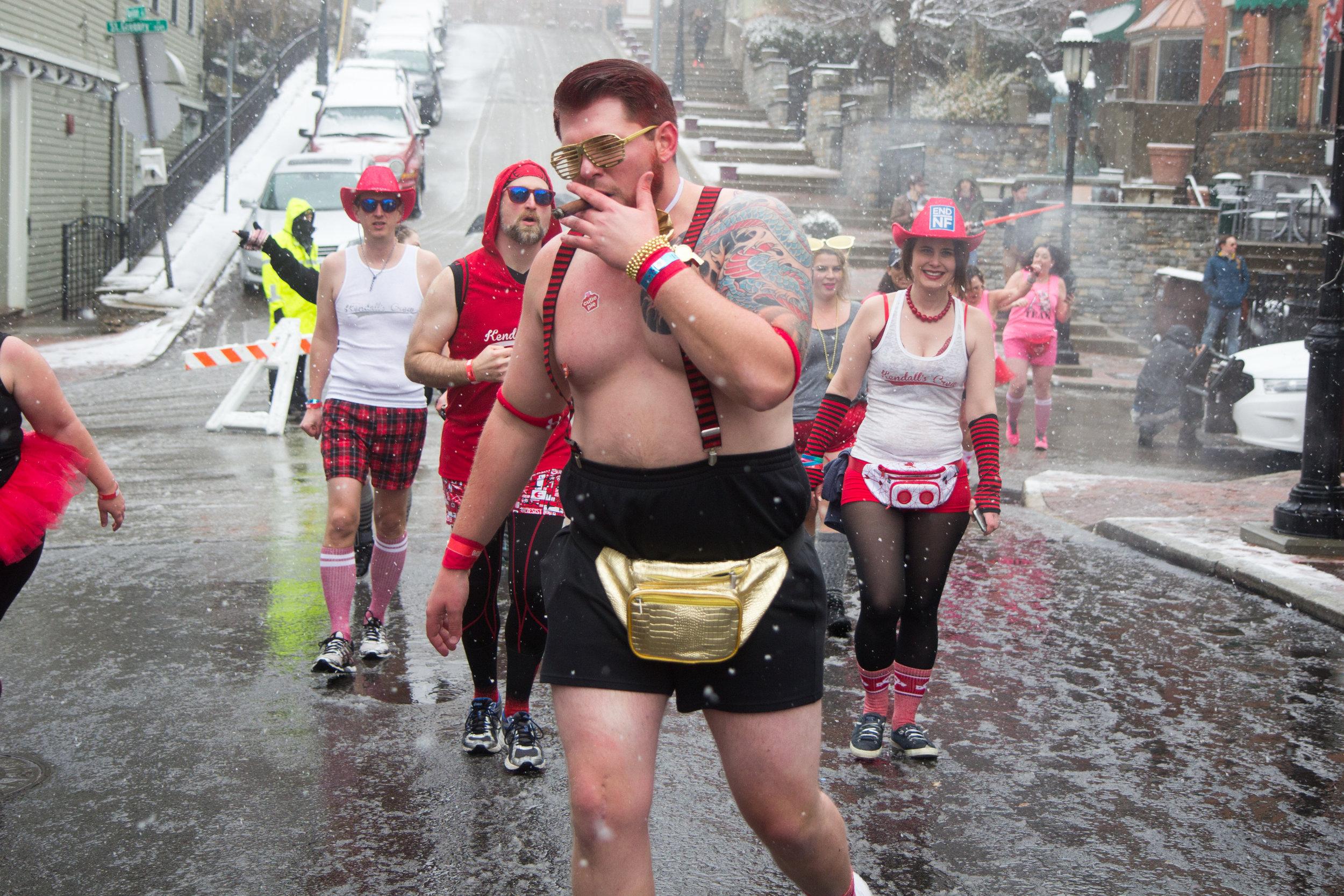 CaseyMillerPhoto - Cupid Undie Run 2018  (223 of 252).jpg