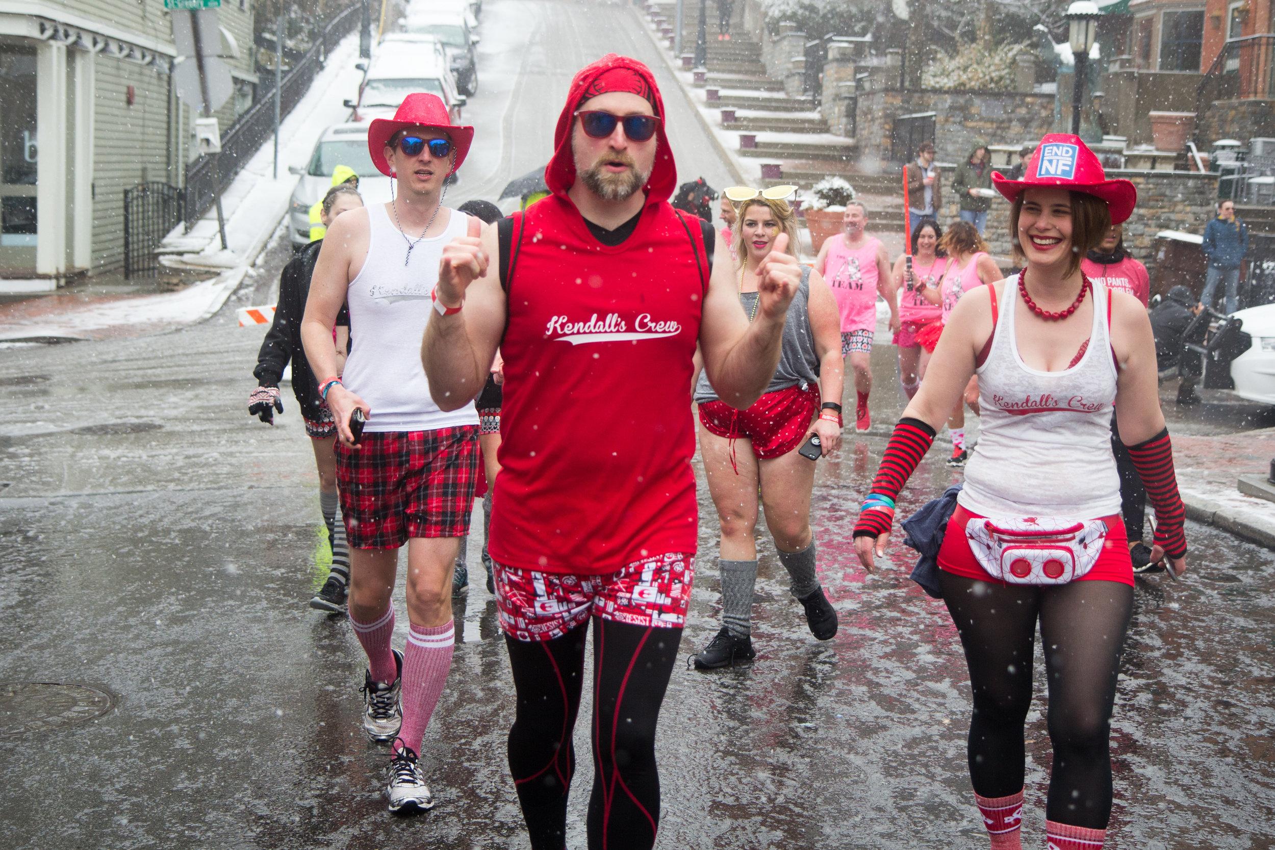CaseyMillerPhoto - Cupid Undie Run 2018  (224 of 252).jpg