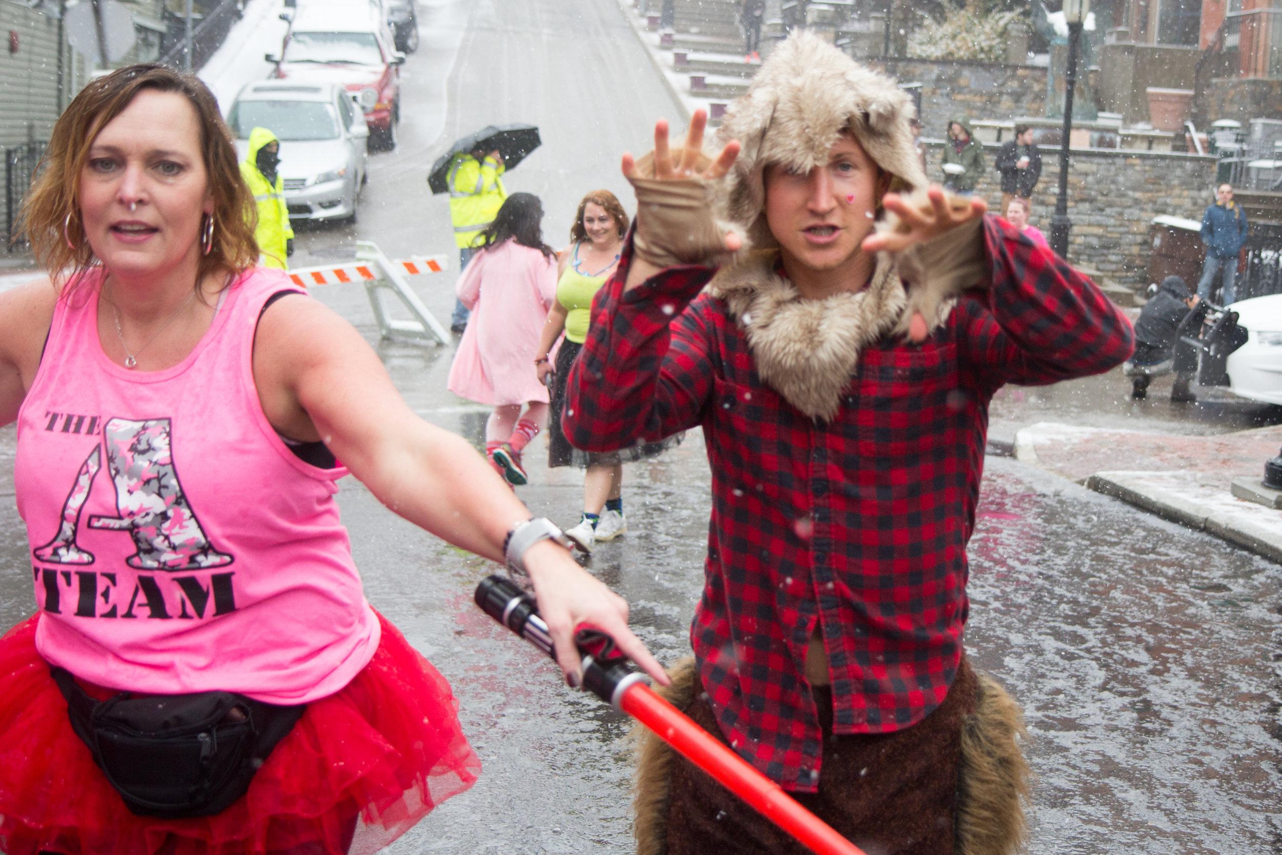 CaseyMillerPhoto - Cupid Undie Run 2018  (227 of 252).jpg