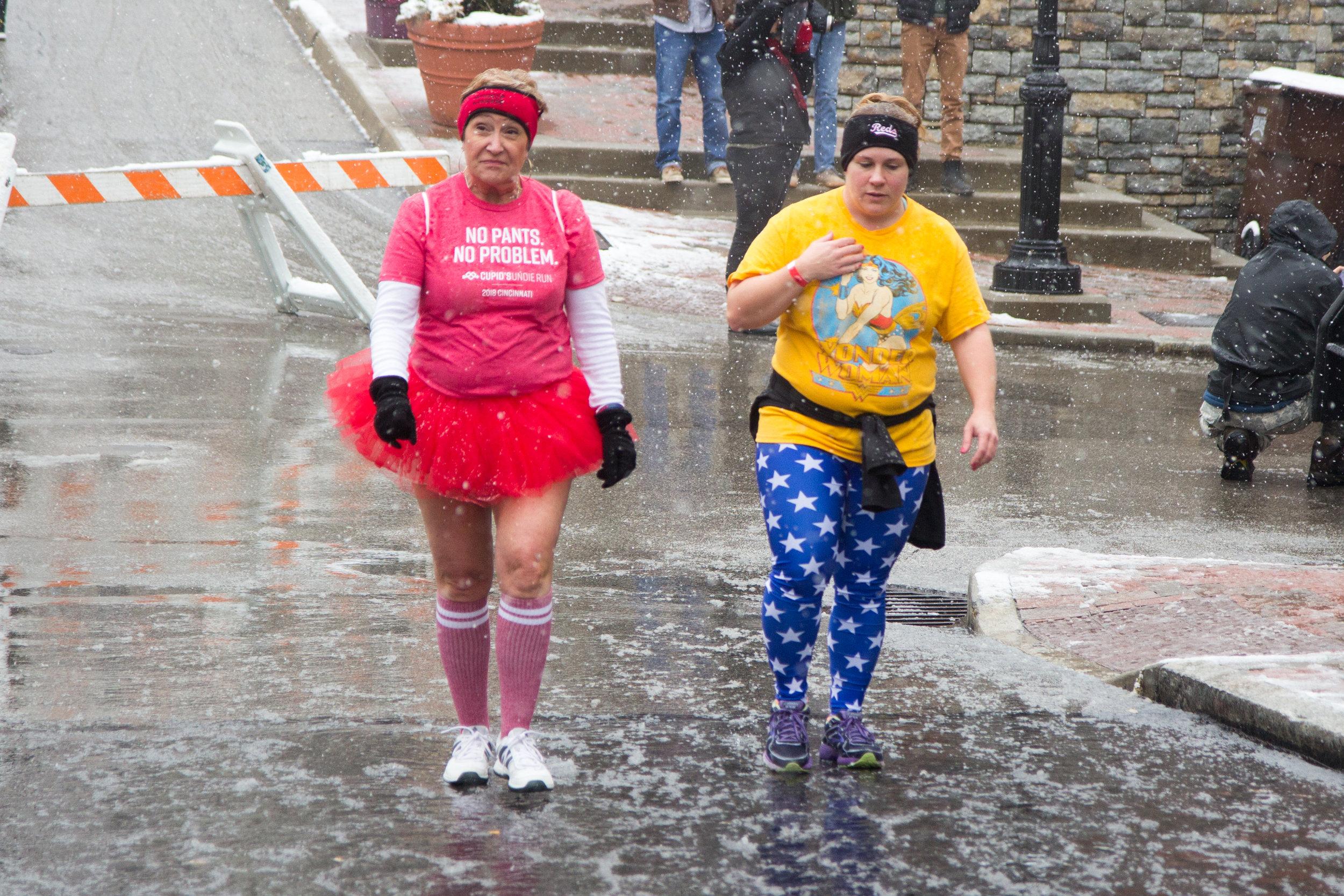 CaseyMillerPhoto - Cupid Undie Run 2018  (230 of 252).jpg