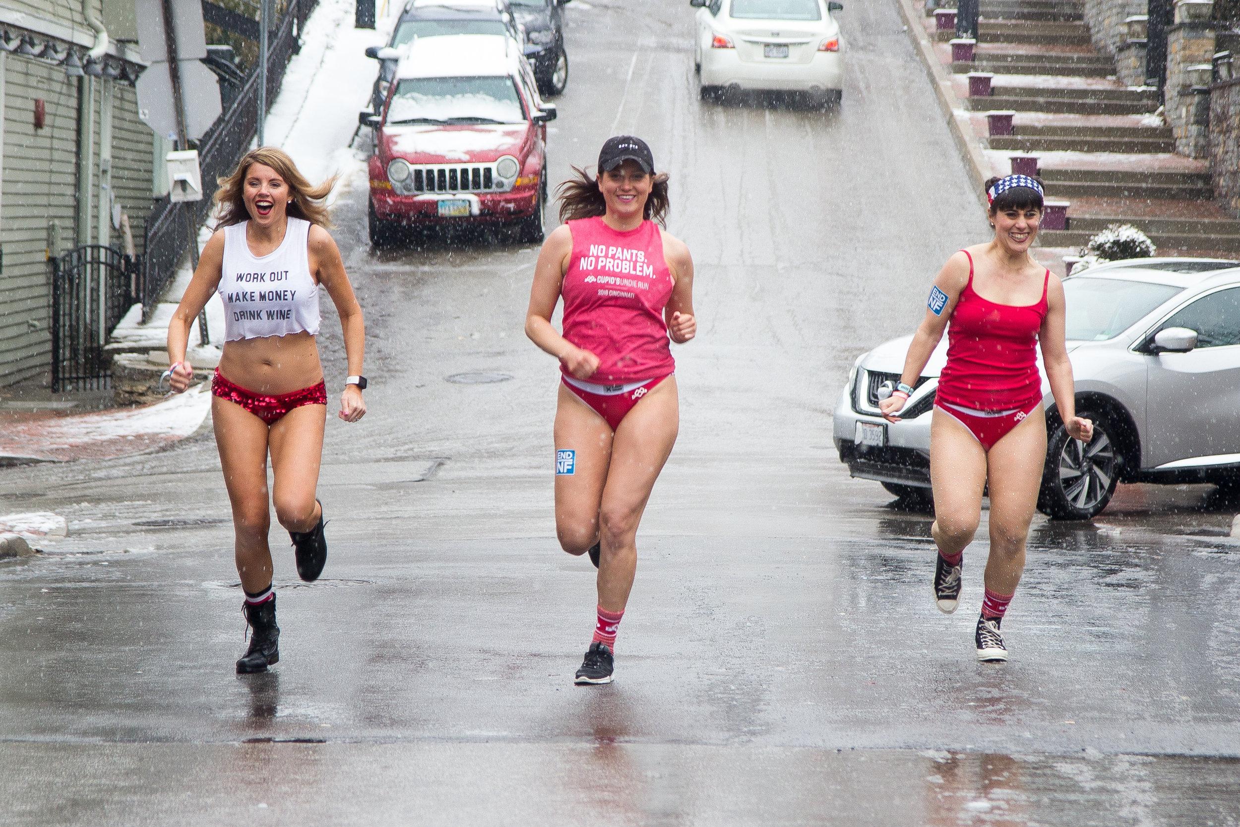 CaseyMillerPhoto - Cupid Undie Run 2018  (248 of 252).jpg