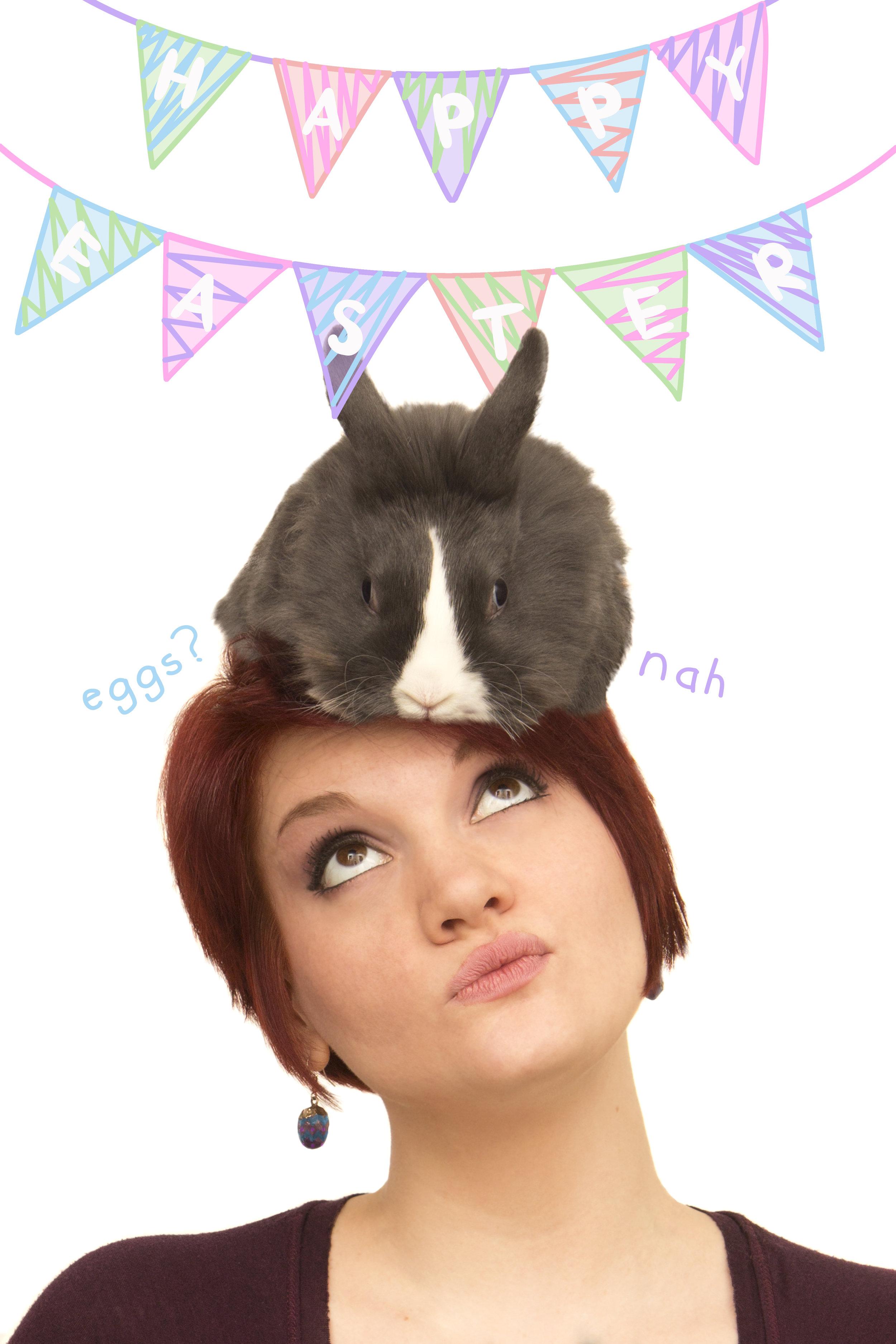 Easter 2018 - Dee Bunny.jpg