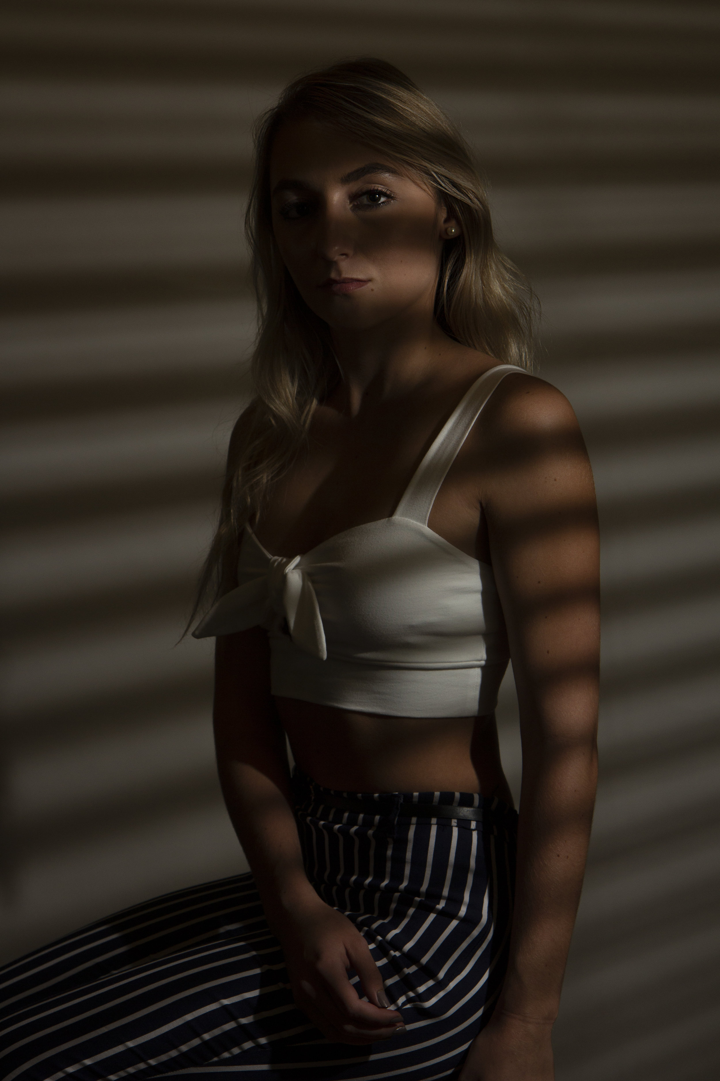 Jess Noir-1.jpg