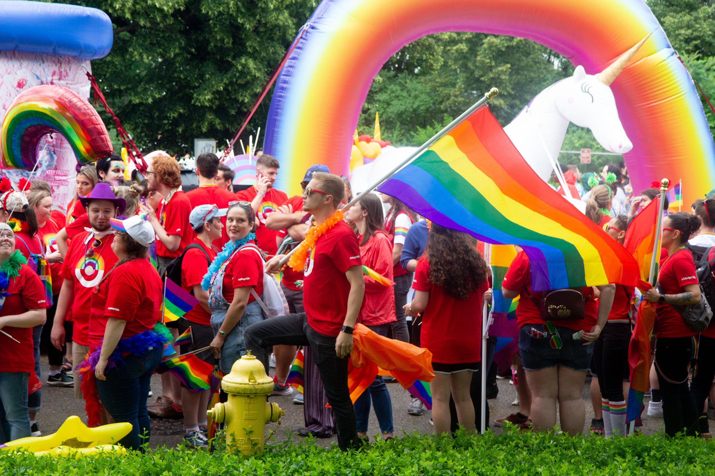 CaseyMillerPhoto - Pride - 2019 -1.jpg