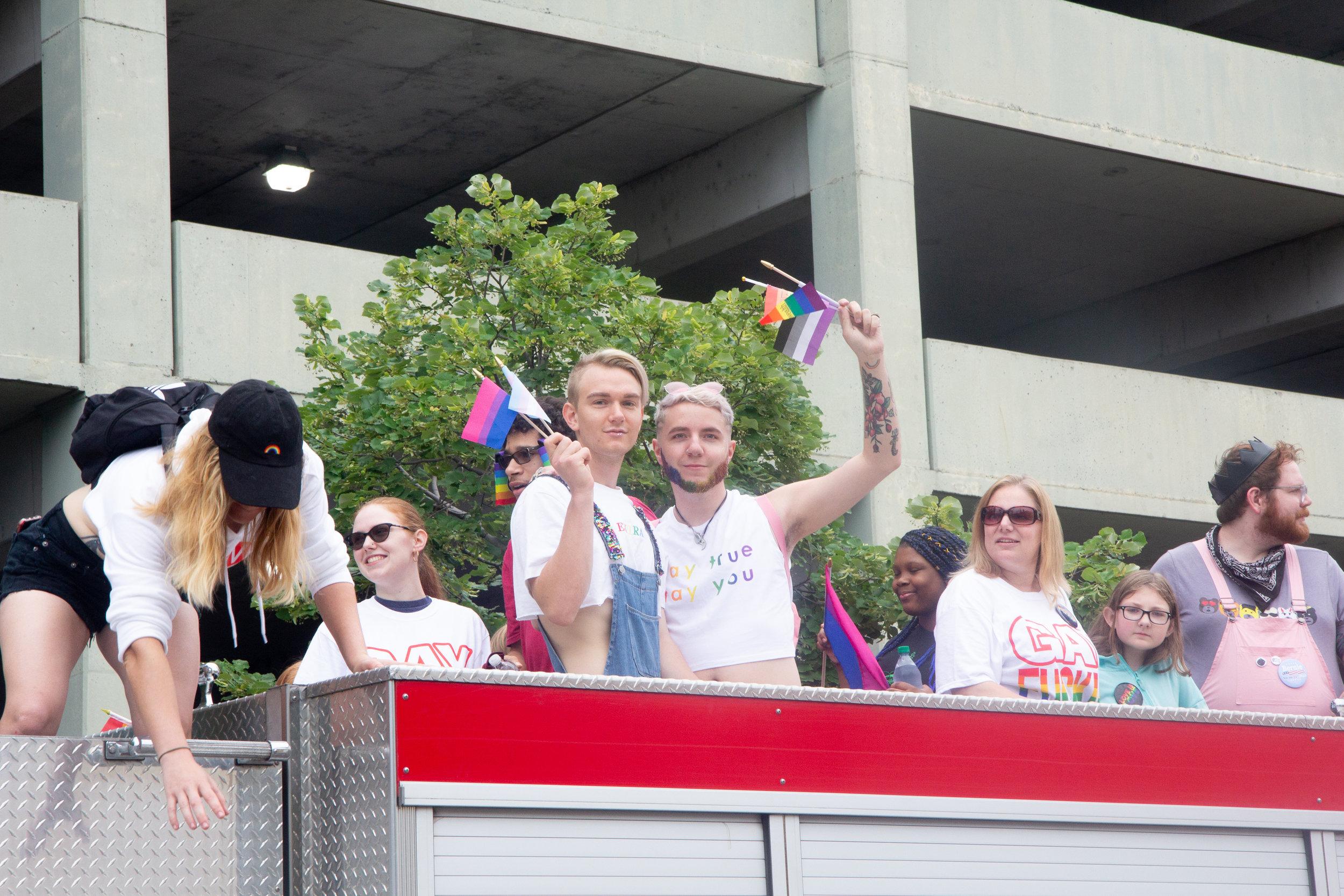 CaseyMillerPhoto - Pride - 2019 -9.jpg