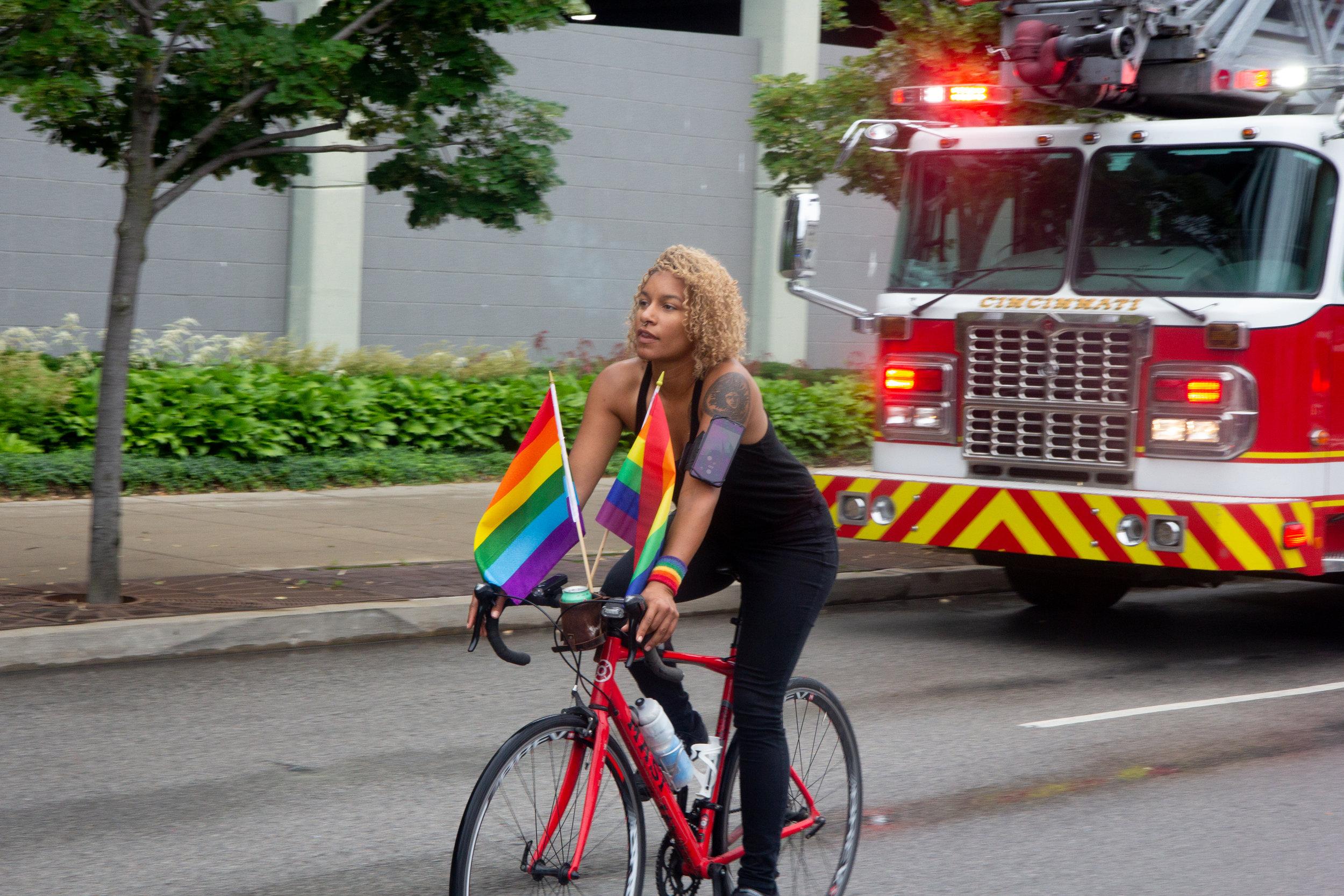 CaseyMillerPhoto - Pride - 2019 -10.jpg