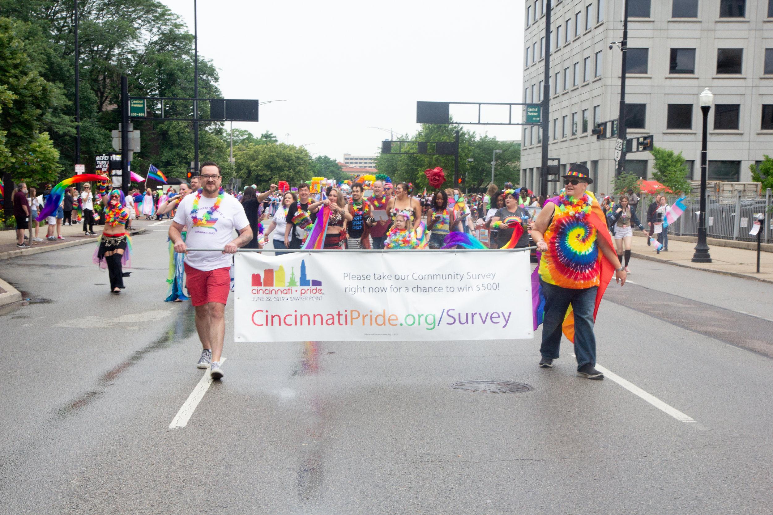 CaseyMillerPhoto - Pride - 2019 -12.jpg