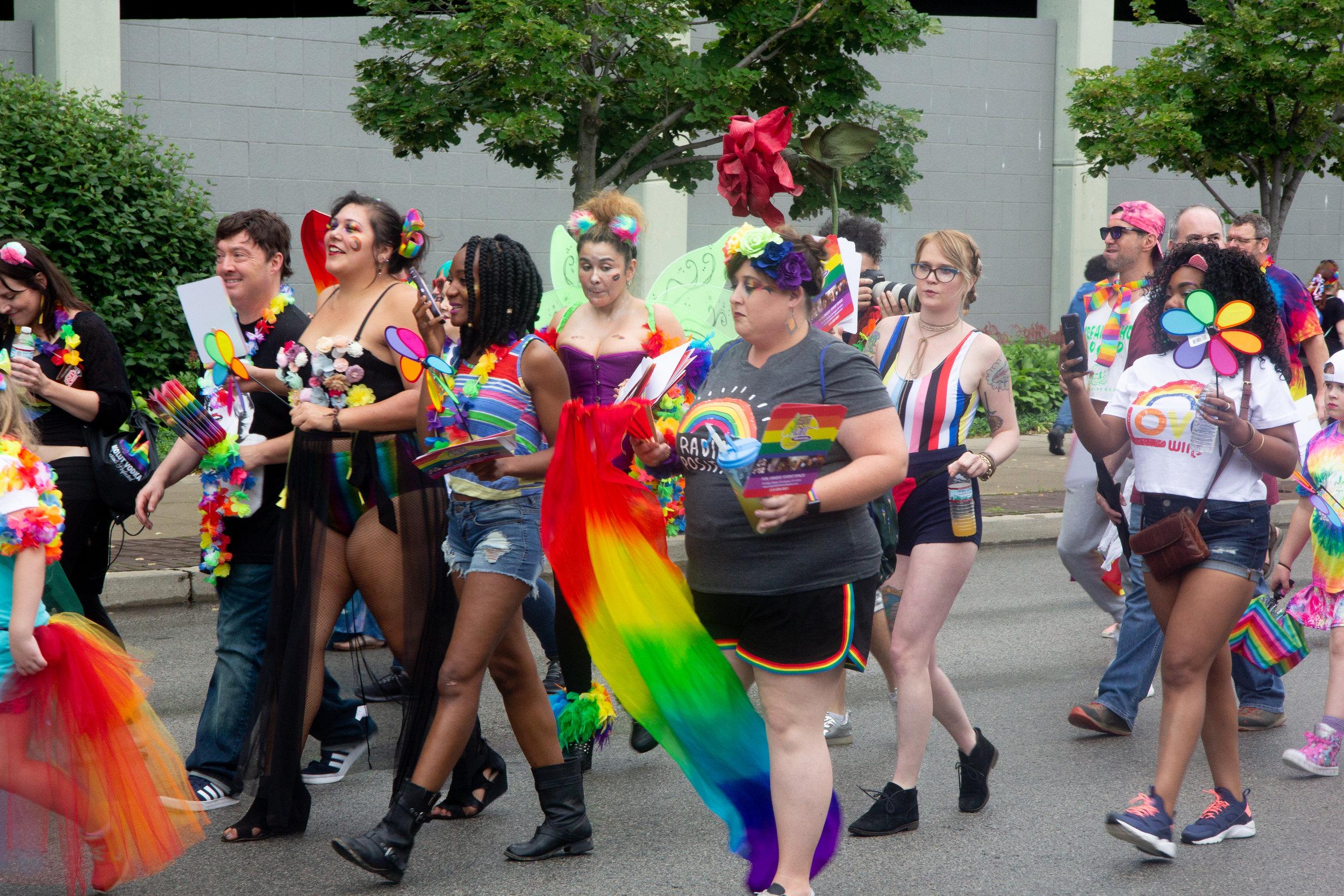 CaseyMillerPhoto - Pride - 2019 -13.jpg
