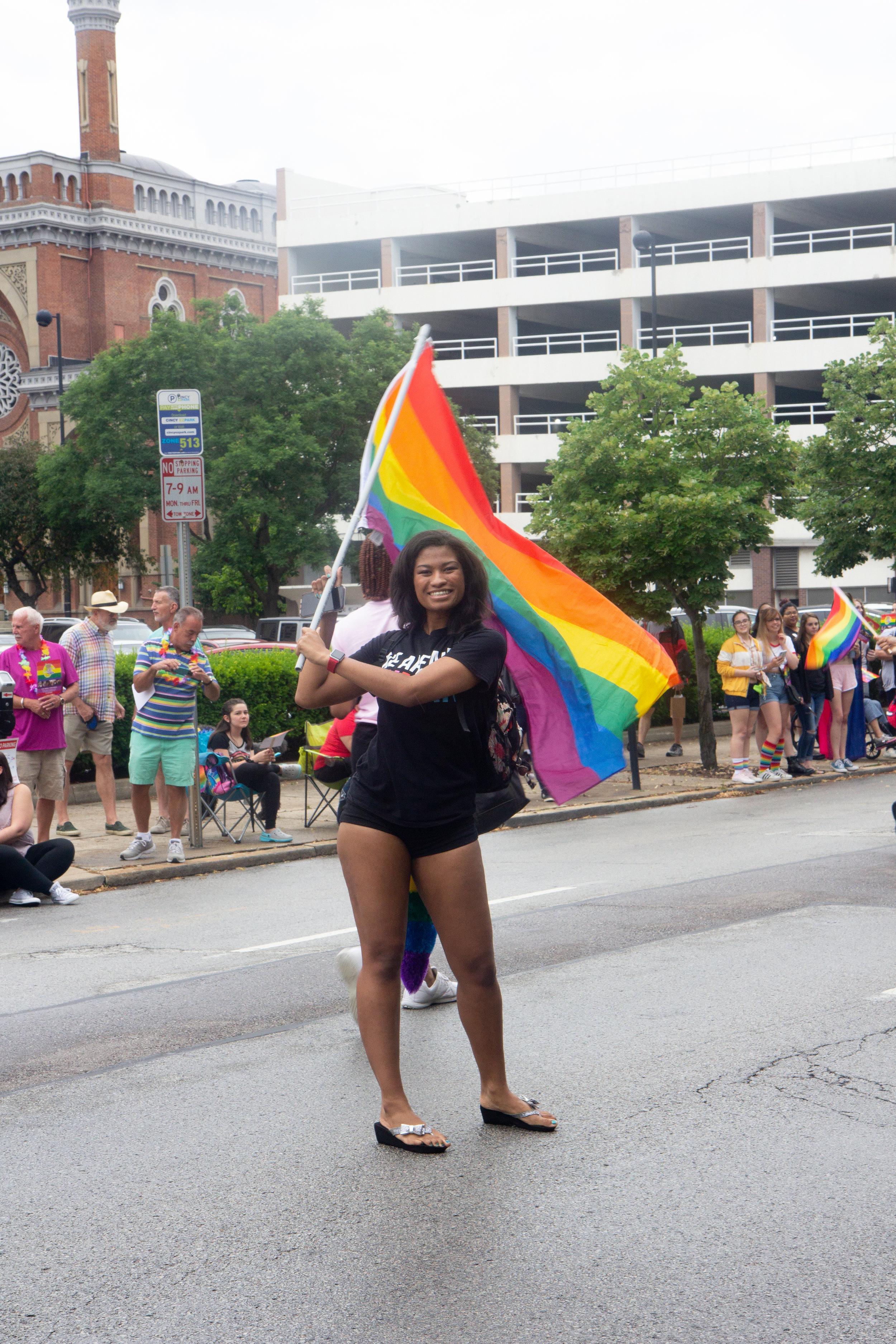CaseyMillerPhoto - Pride - 2019 -15.jpg