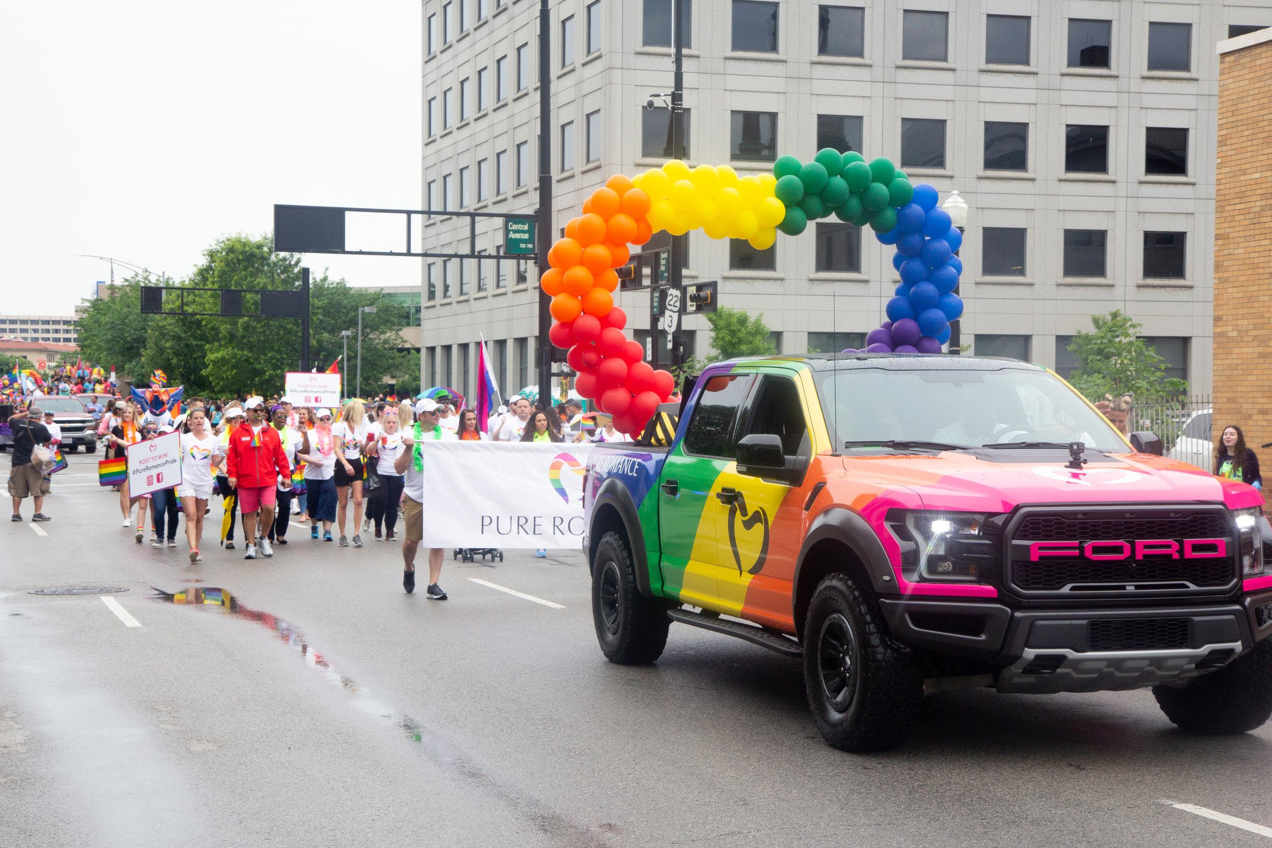 CaseyMillerPhoto - Pride - 2019 -16.jpg
