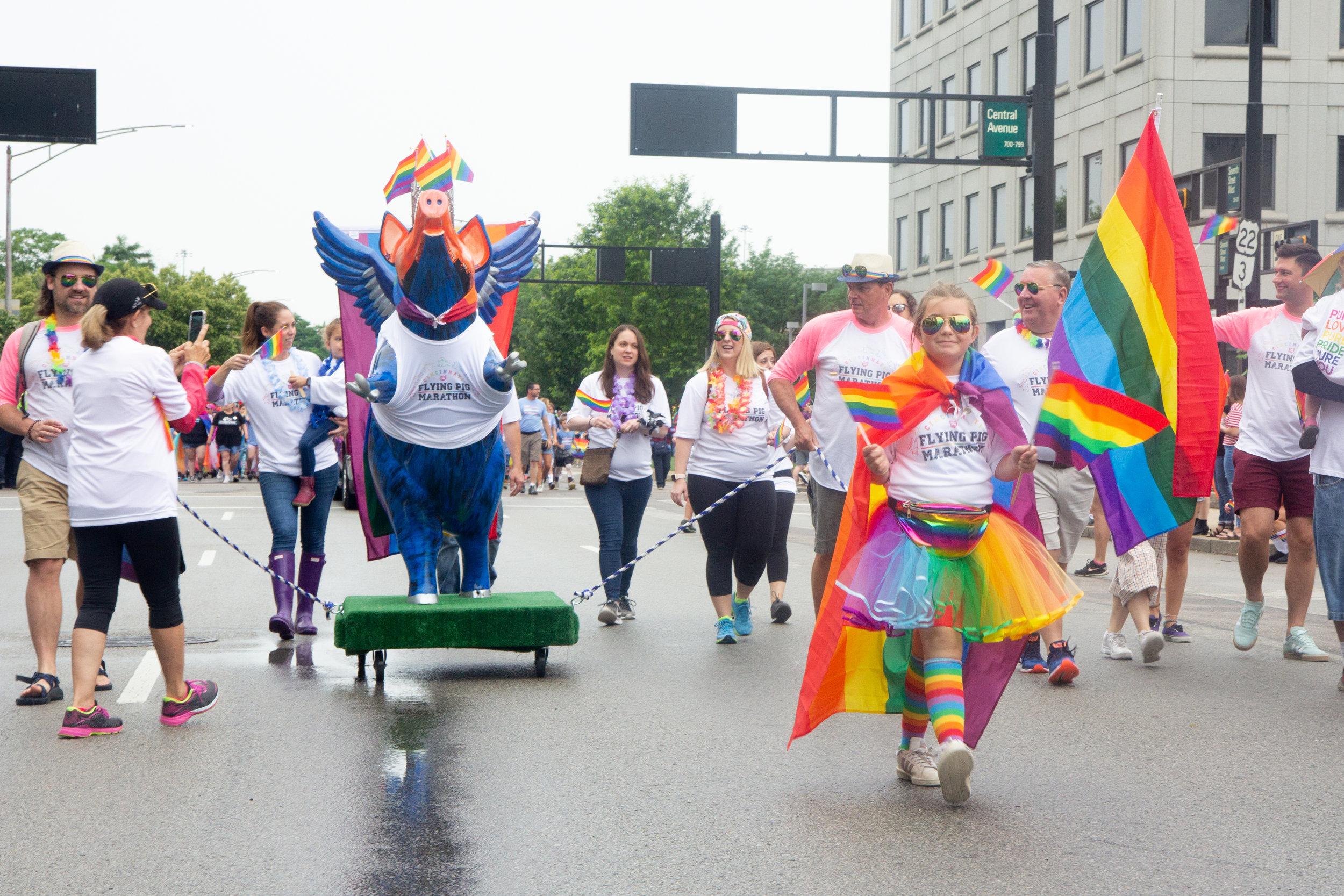 CaseyMillerPhoto - Pride - 2019 -18.jpg