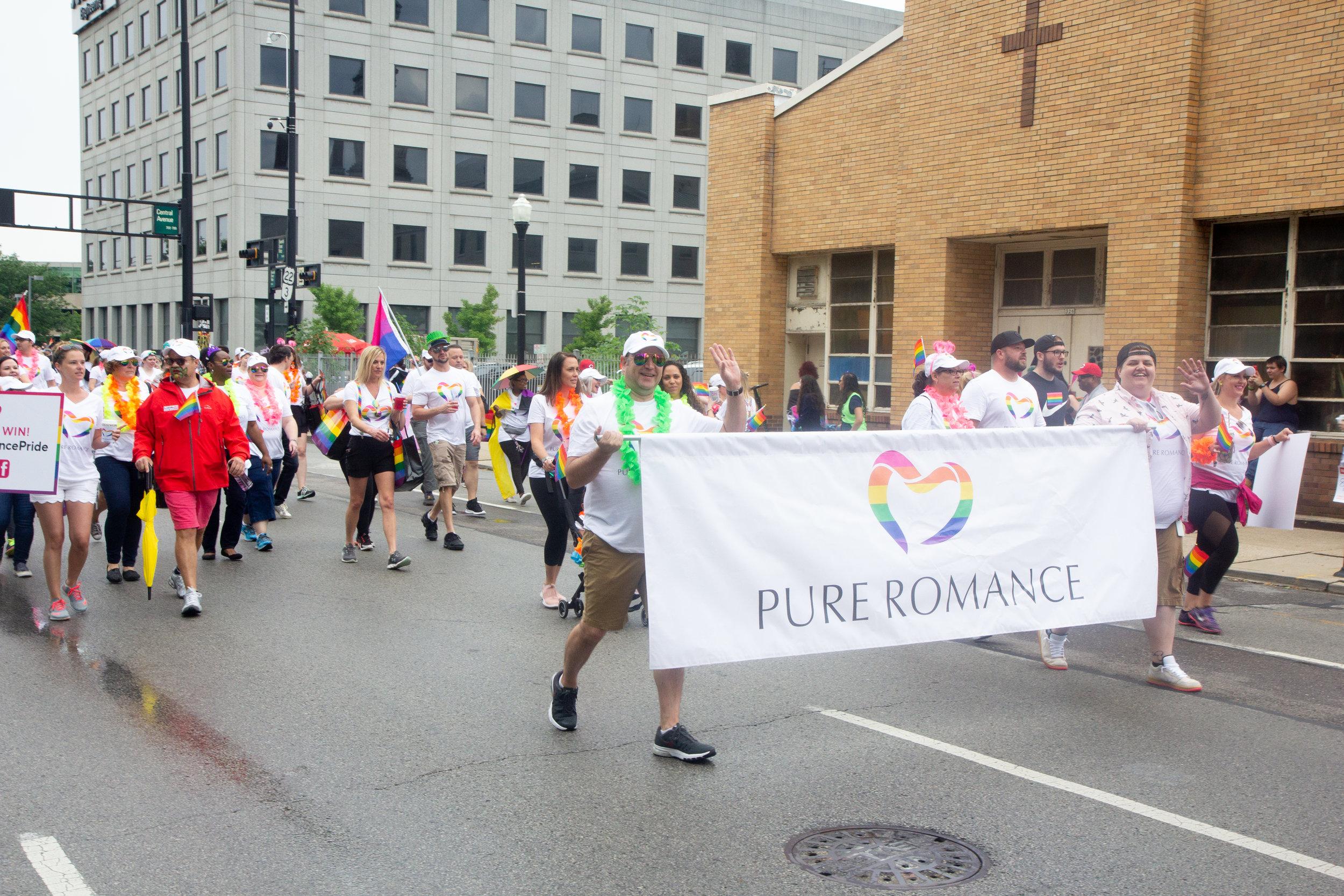 CaseyMillerPhoto - Pride - 2019 -17.jpg