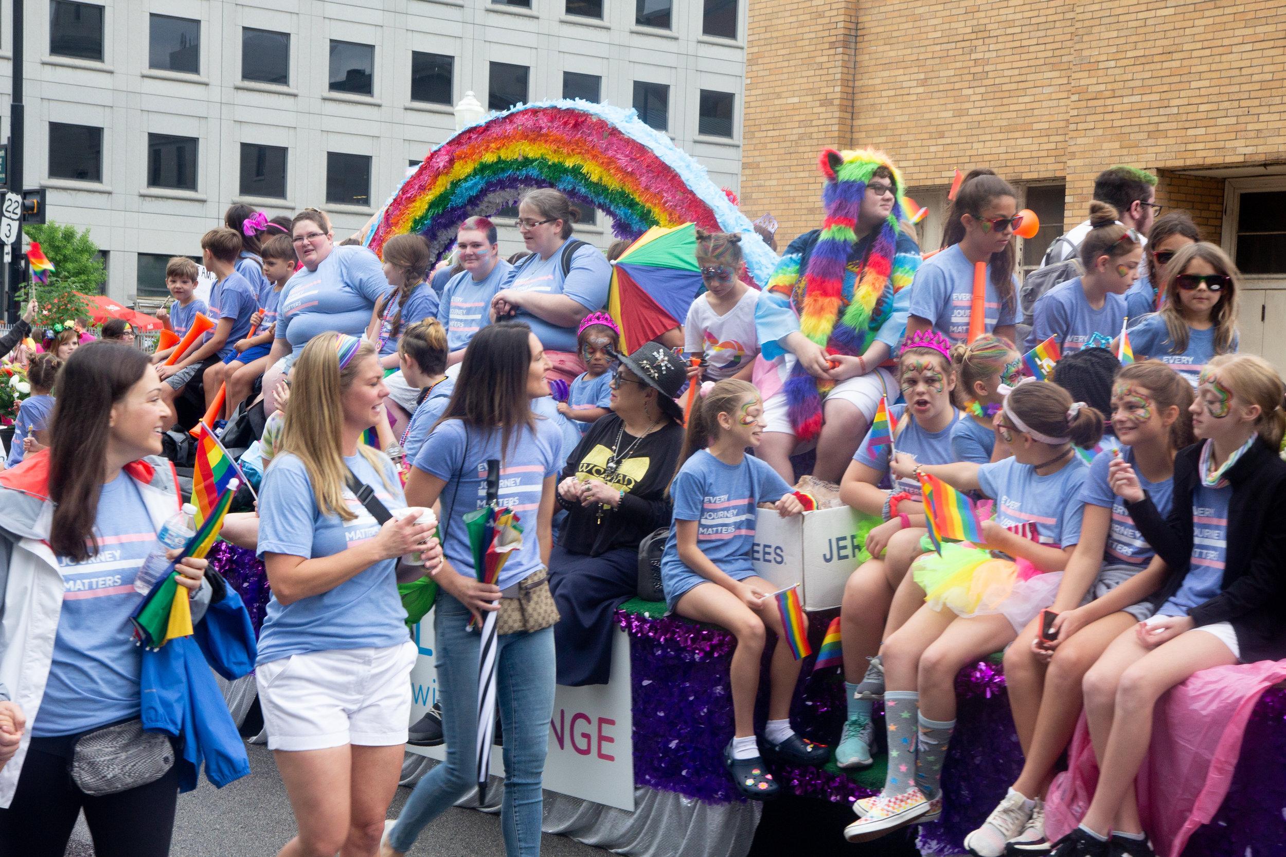 CaseyMillerPhoto - Pride - 2019 -20.jpg