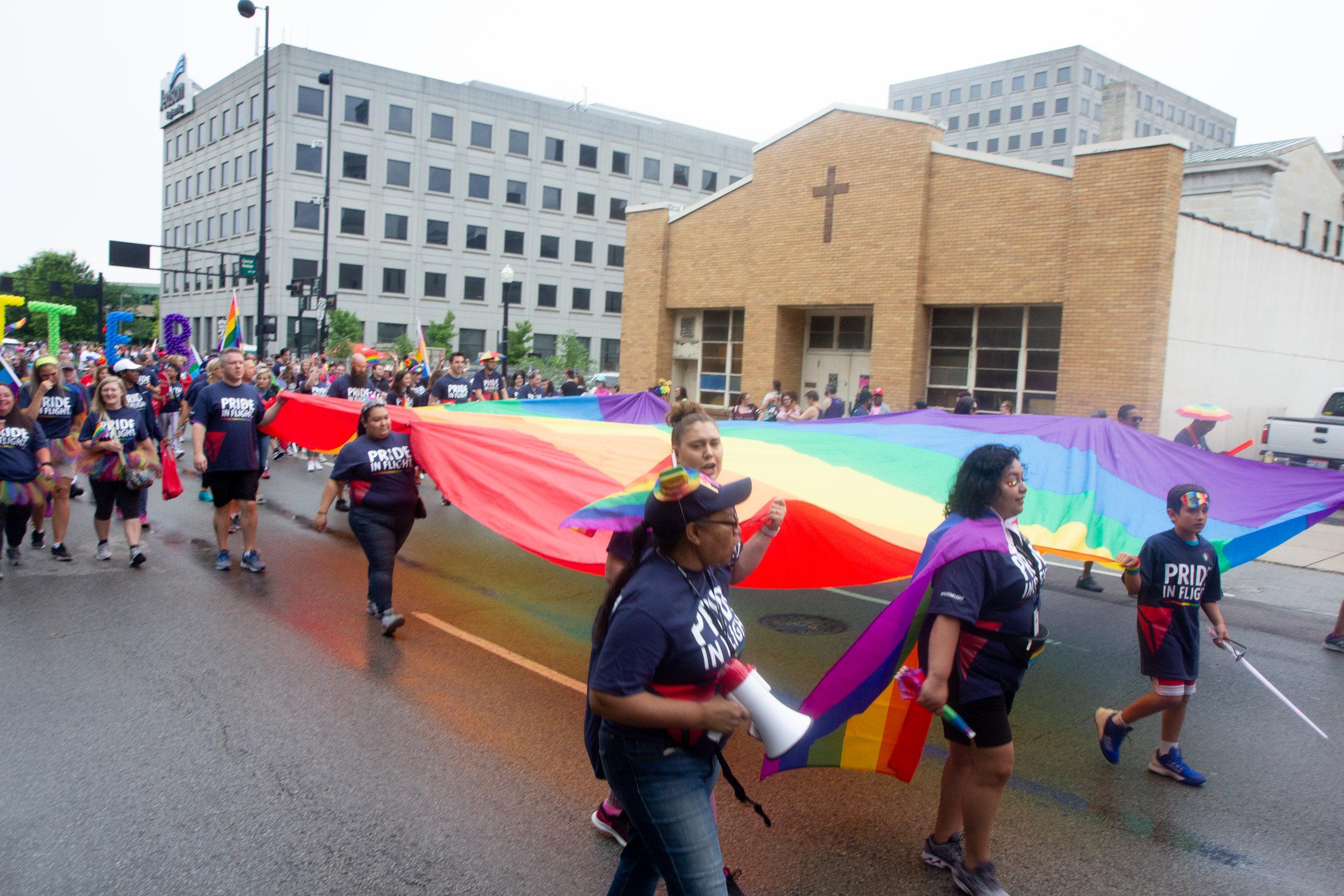 CaseyMillerPhoto - Pride - 2019 -23.jpg