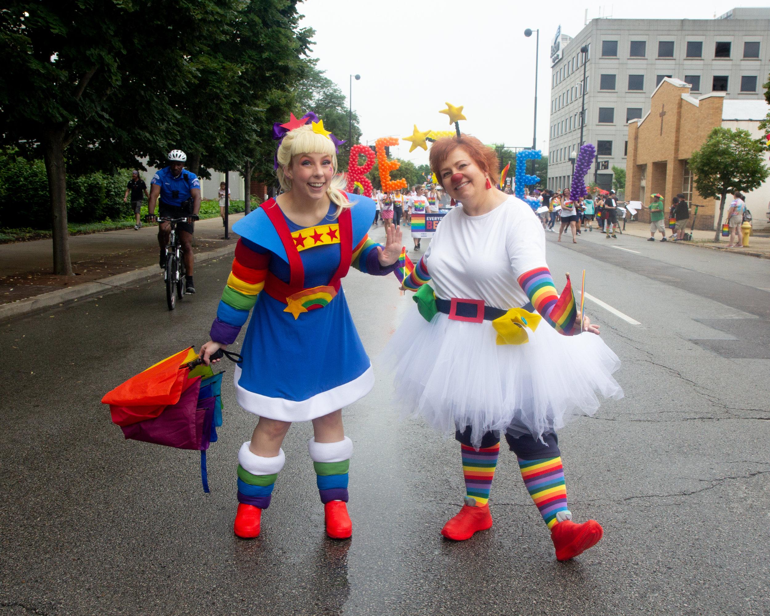 CaseyMillerPhoto - Pride - 2019 -24.jpg