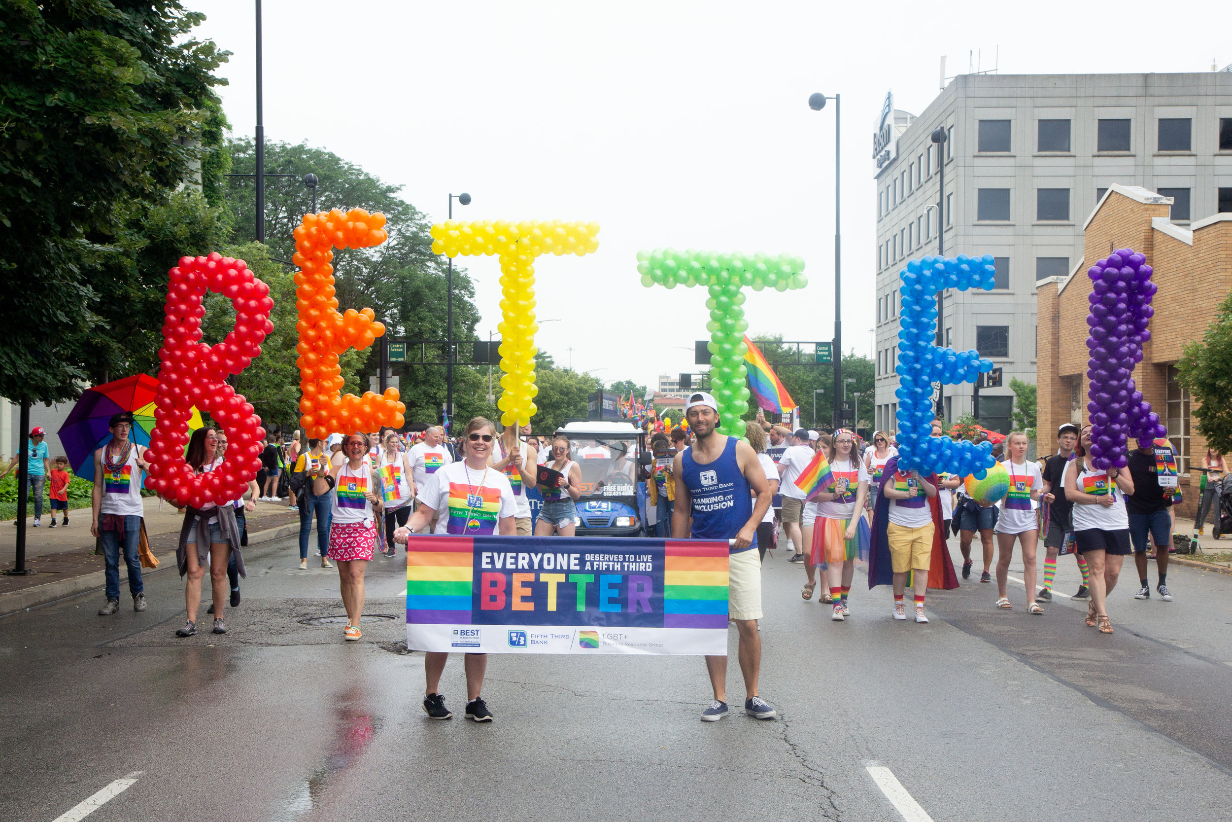 CaseyMillerPhoto - Pride - 2019 -25.jpg