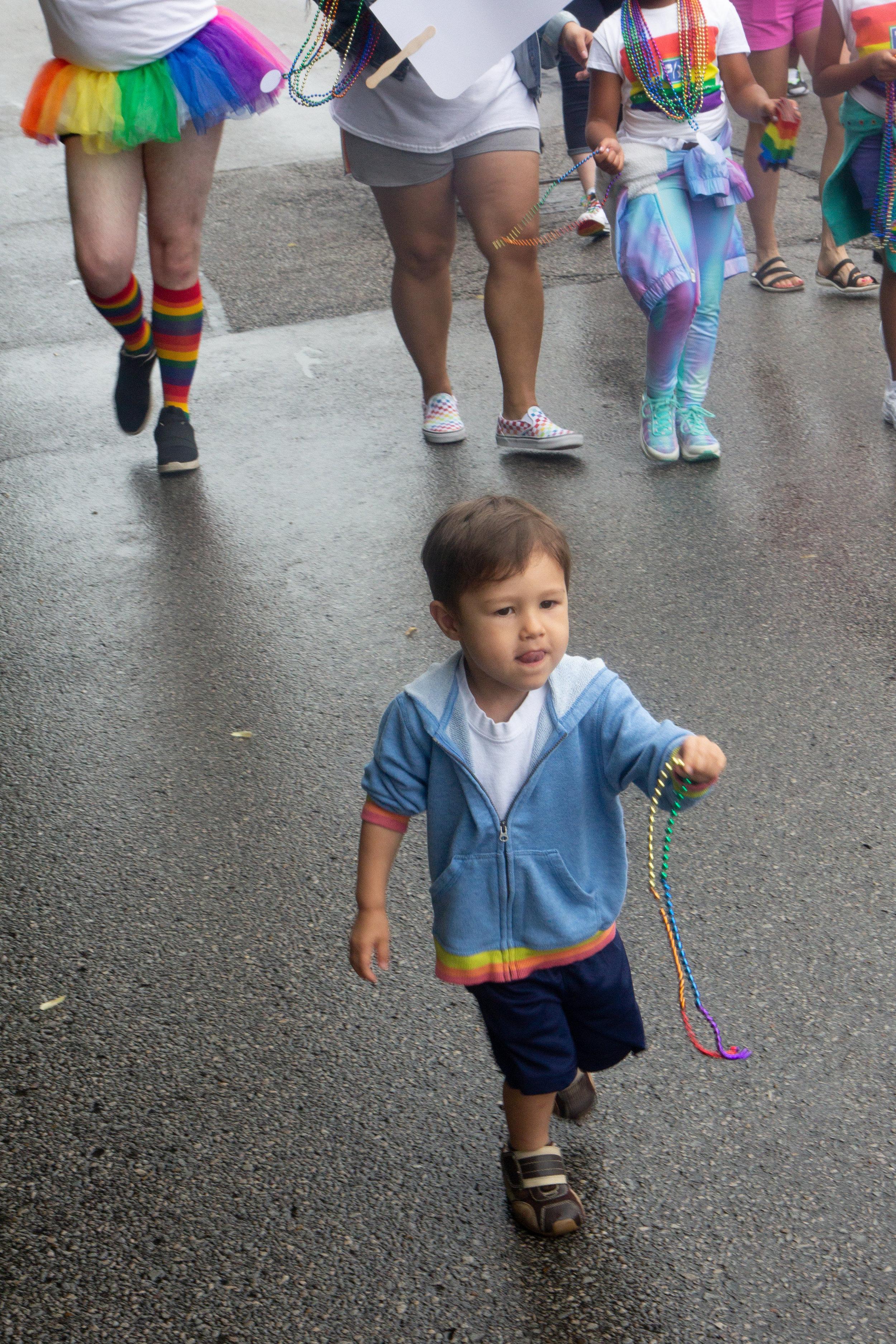 CaseyMillerPhoto - Pride - 2019 -26.jpg