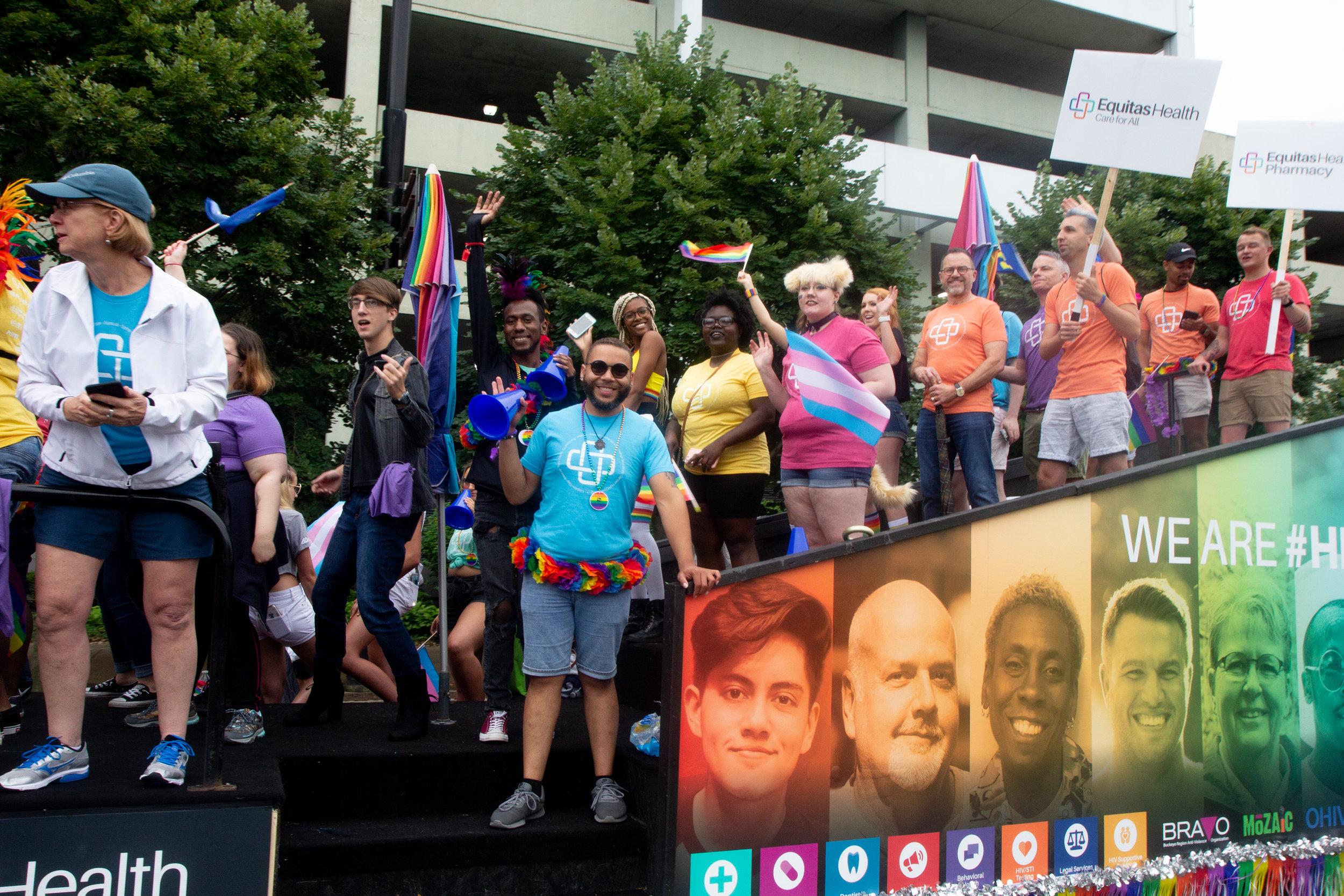 CaseyMillerPhoto - Pride - 2019 -27.jpg