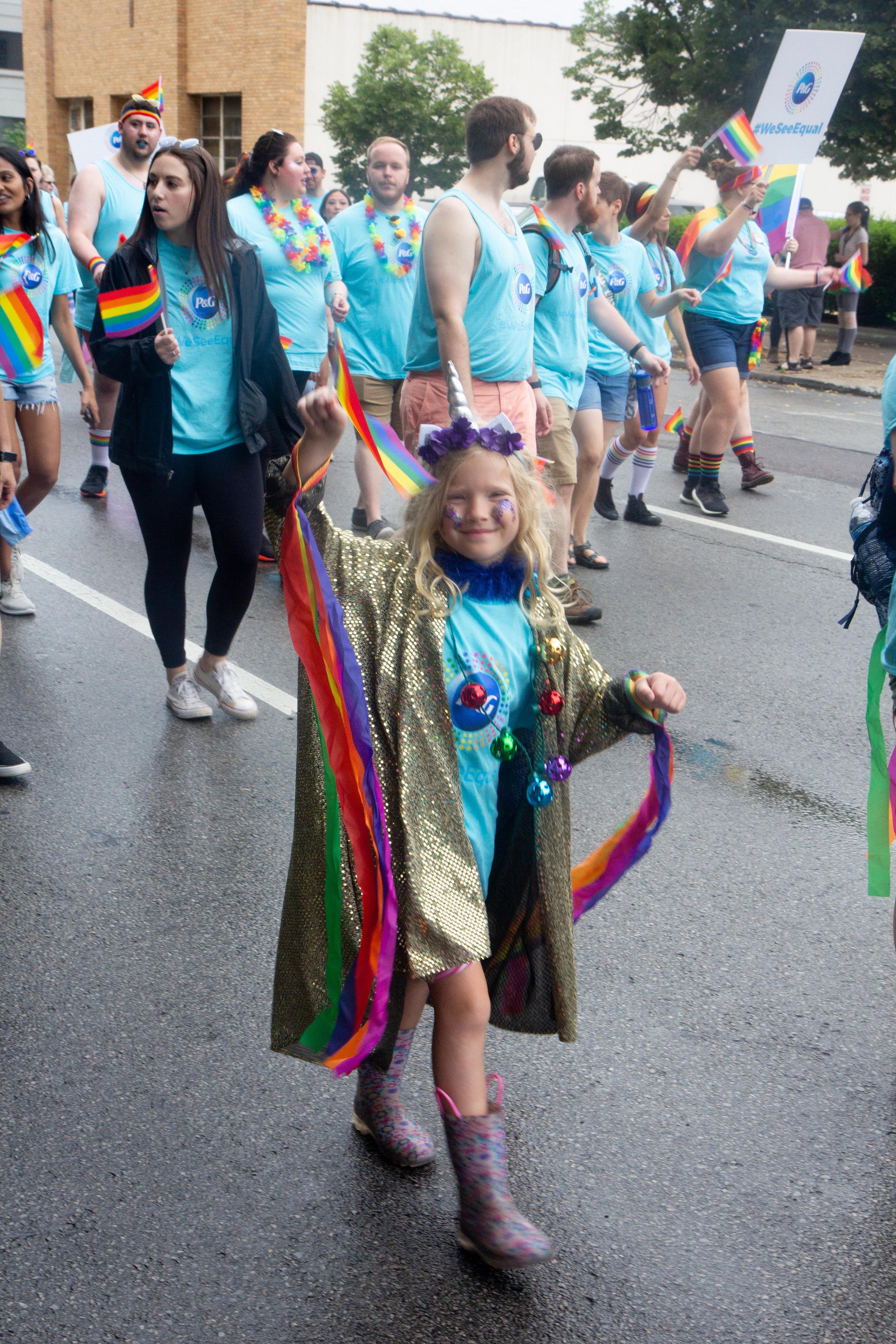 CaseyMillerPhoto - Pride - 2019 -33.jpg
