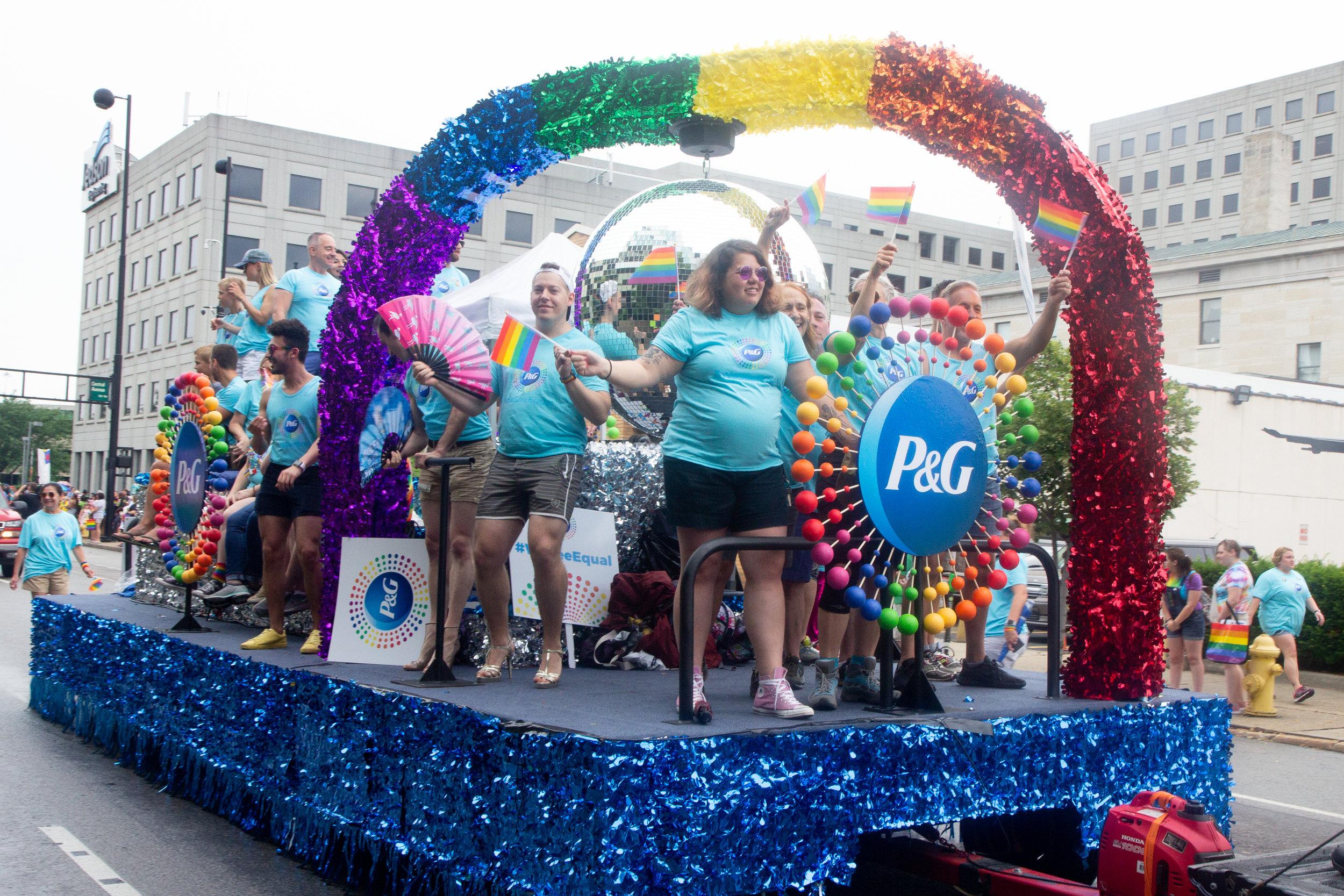 CaseyMillerPhoto - Pride - 2019 -35.jpg