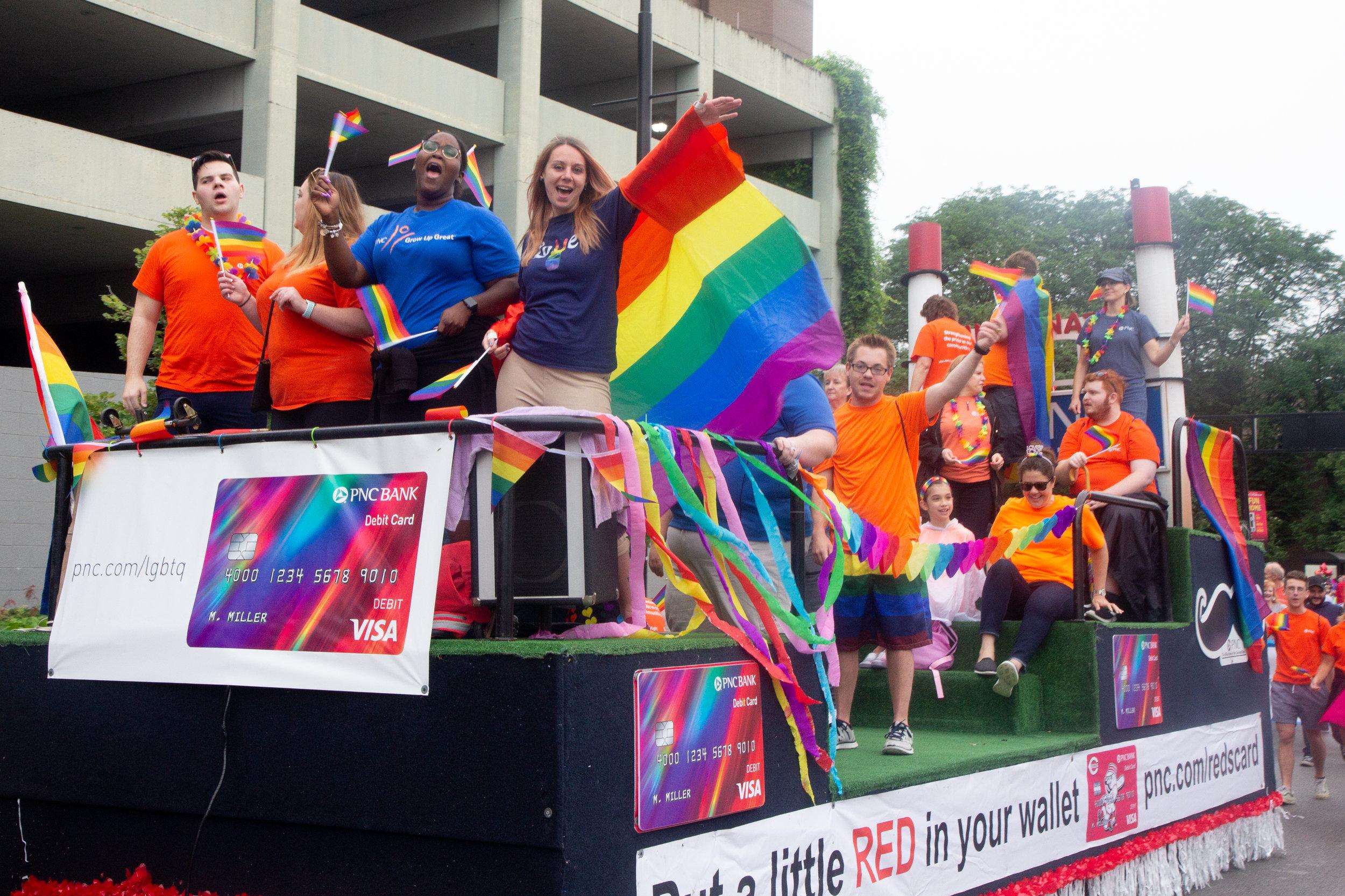CaseyMillerPhoto - Pride - 2019 -36.jpg