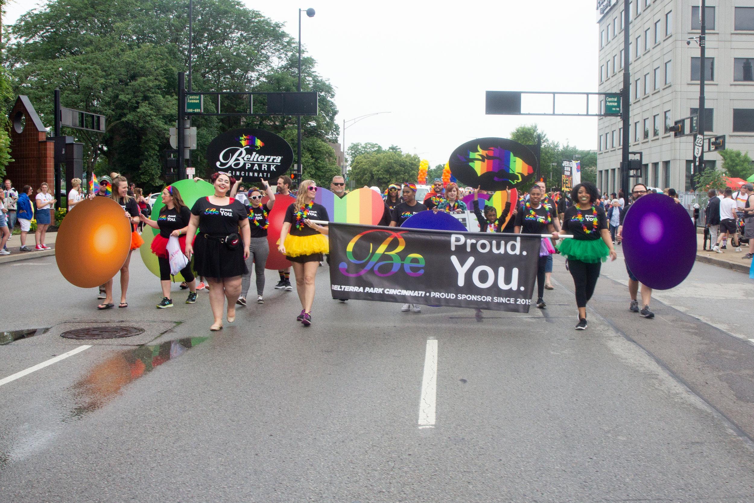 CaseyMillerPhoto - Pride - 2019 -37.jpg
