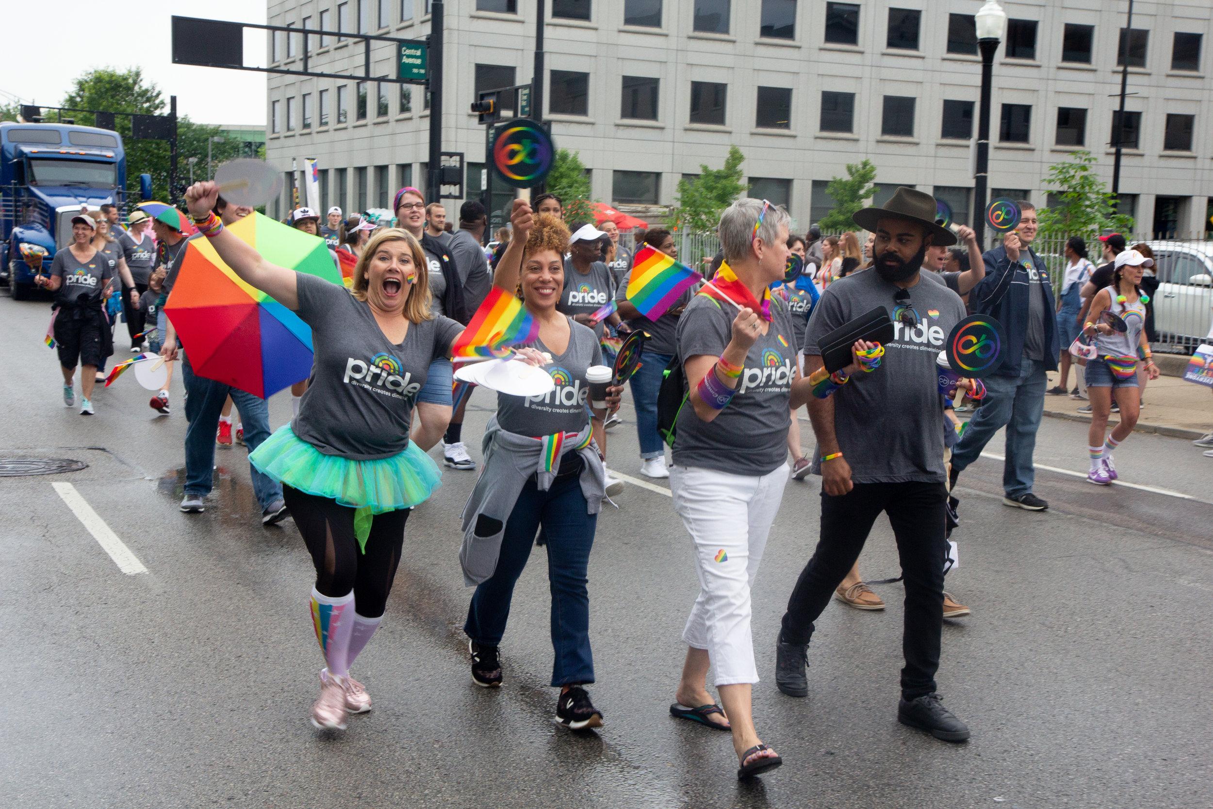 CaseyMillerPhoto - Pride - 2019 -39.jpg