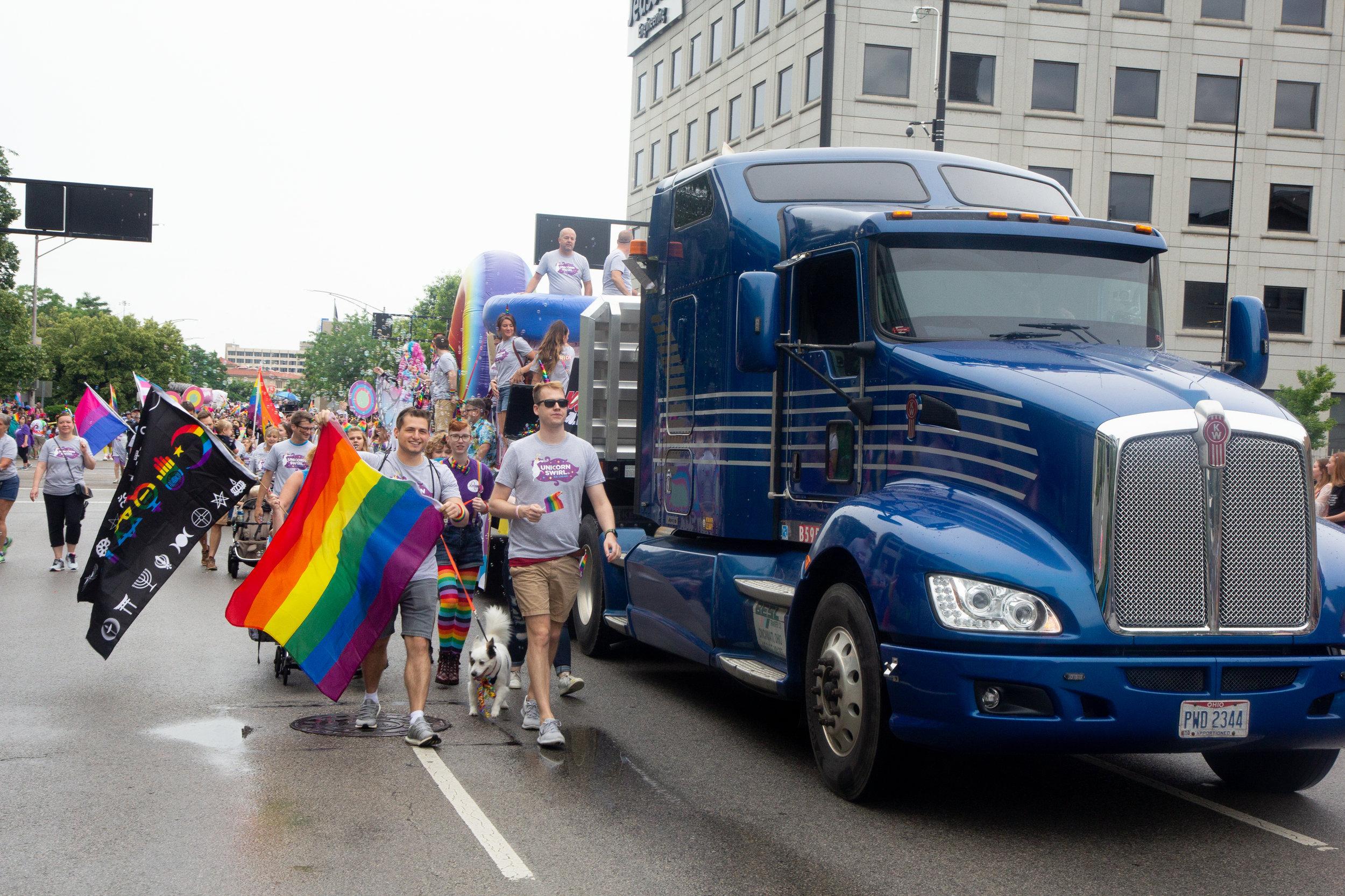CaseyMillerPhoto - Pride - 2019 -40.jpg