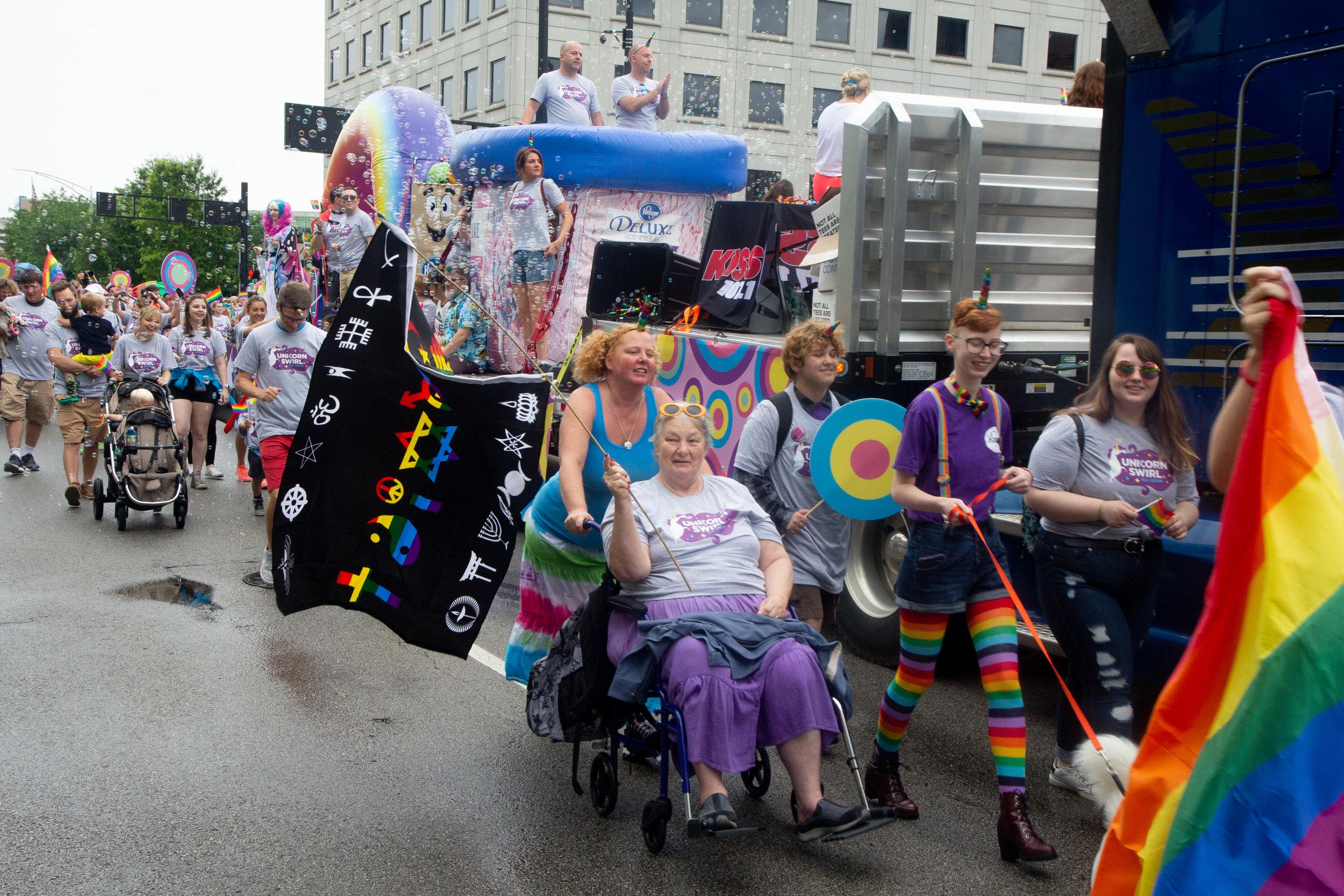 CaseyMillerPhoto - Pride - 2019 -41.jpg