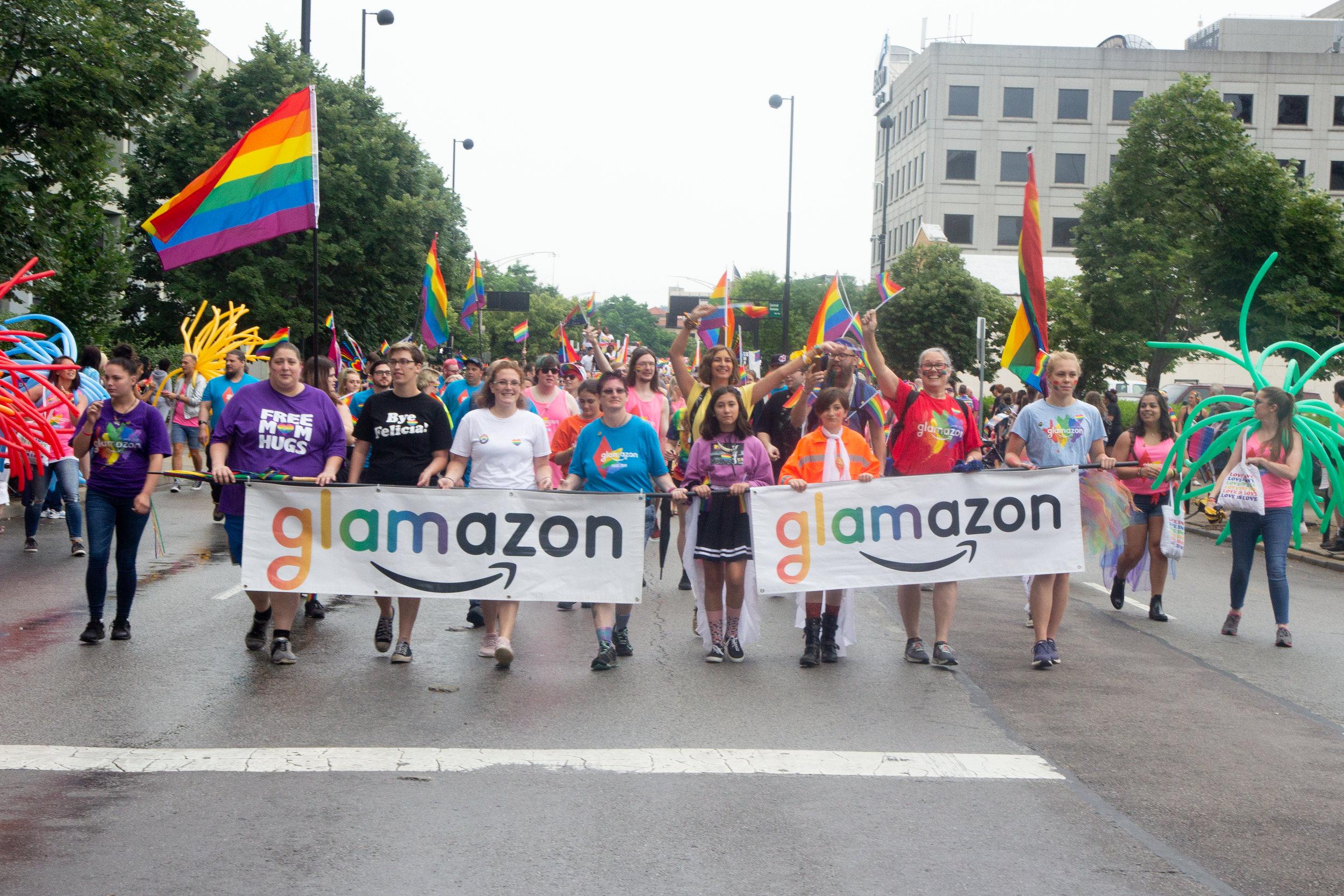 CaseyMillerPhoto - Pride - 2019 -46.jpg
