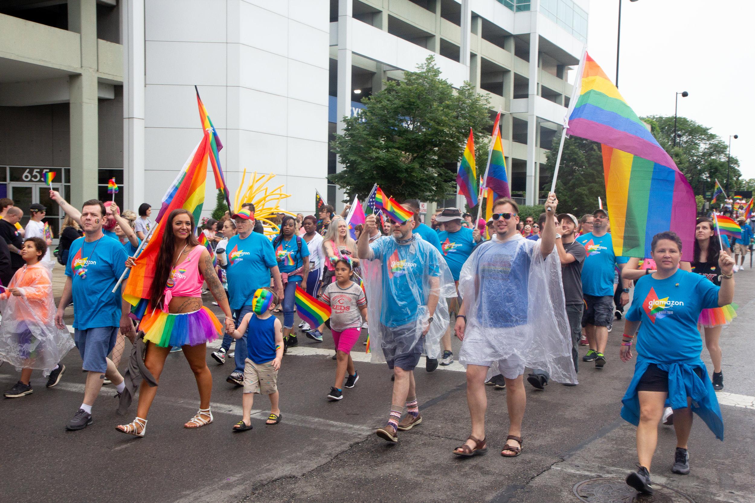 CaseyMillerPhoto - Pride - 2019 -47.jpg