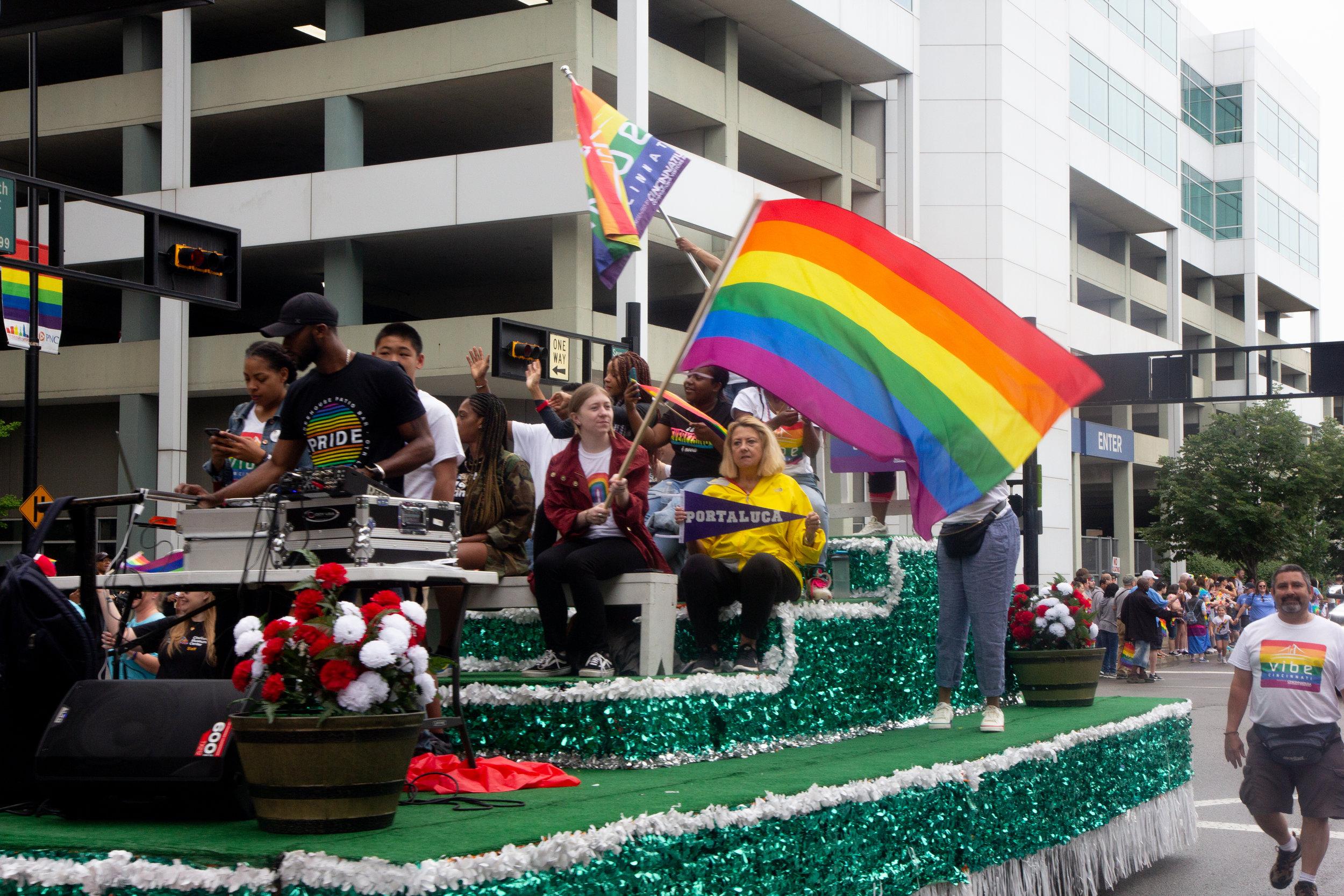 CaseyMillerPhoto - Pride - 2019 -50.jpg