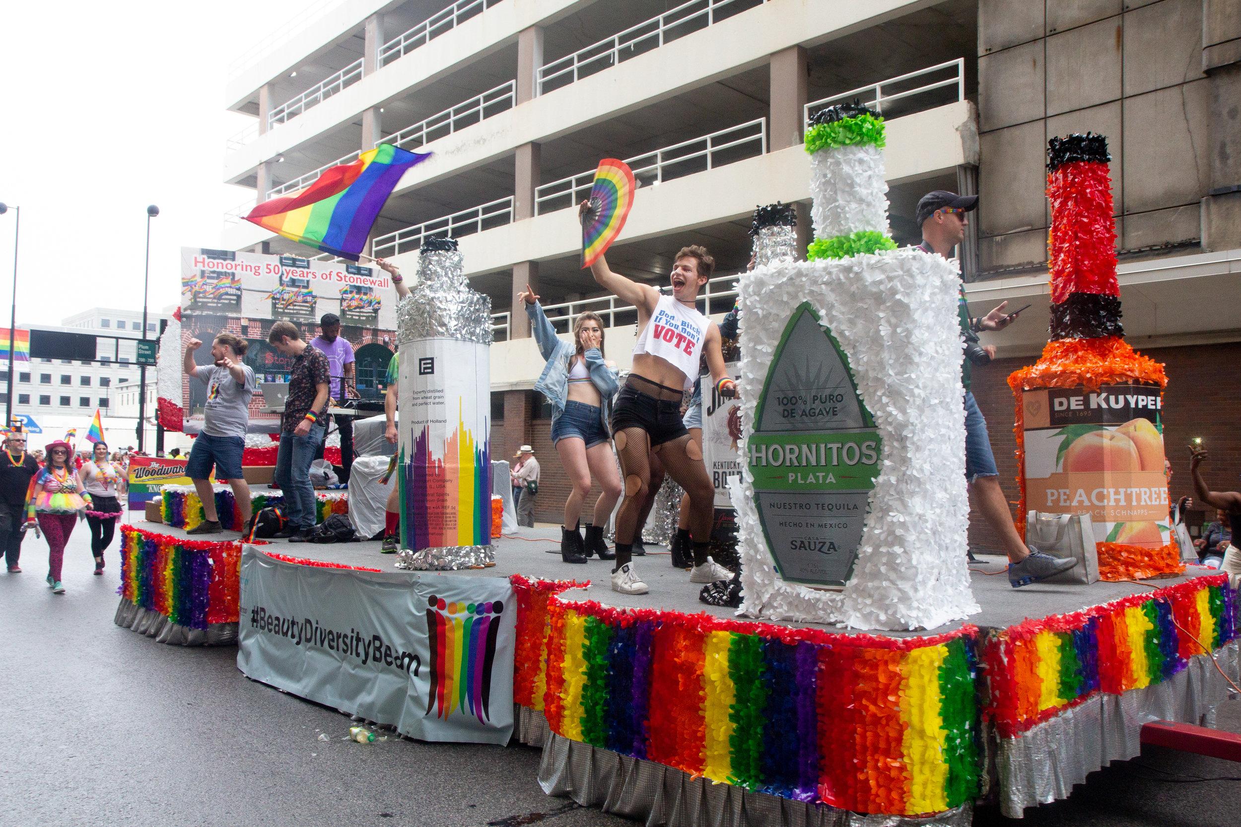 CaseyMillerPhoto - Pride - 2019 -52.jpg