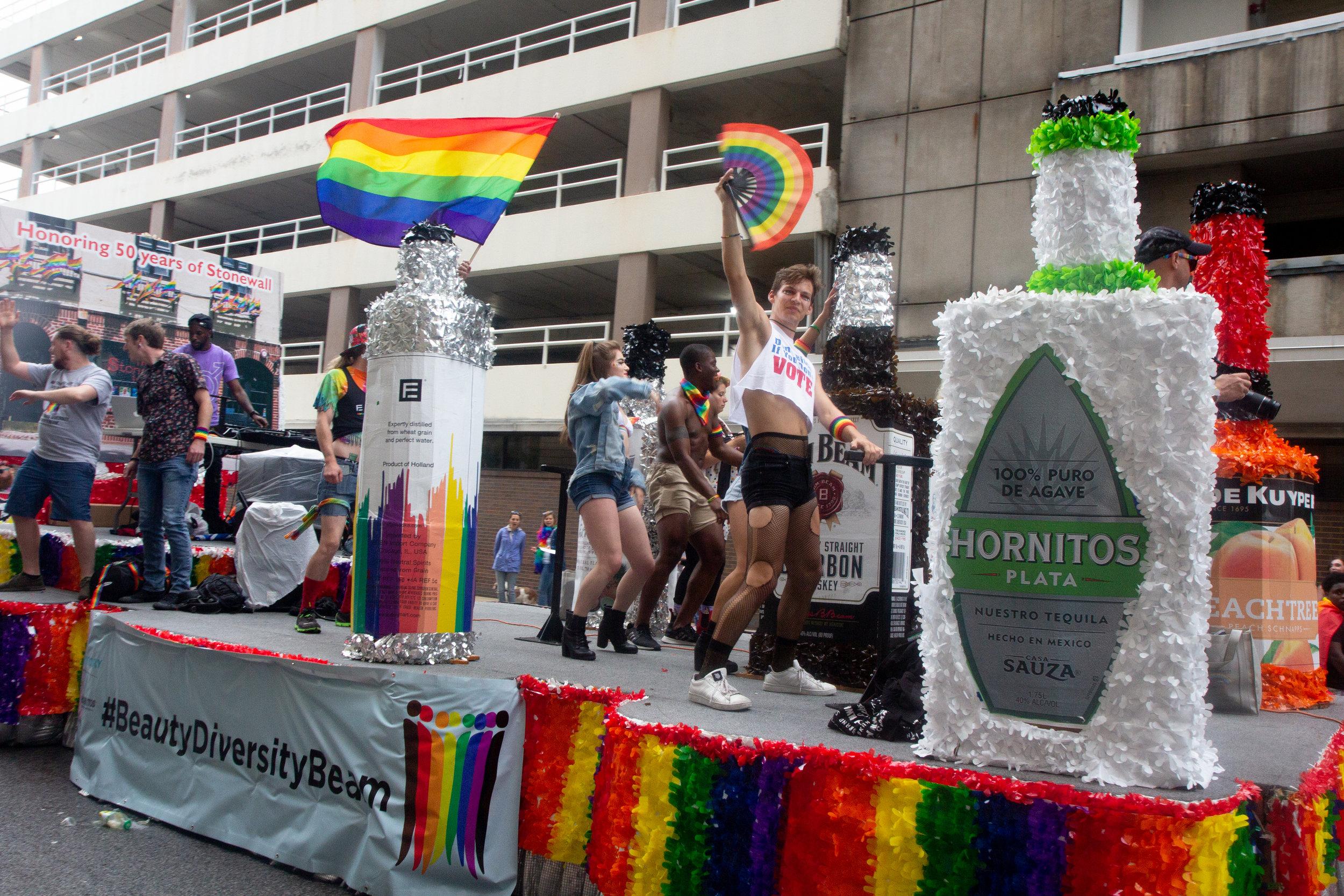 CaseyMillerPhoto - Pride - 2019 -53.jpg
