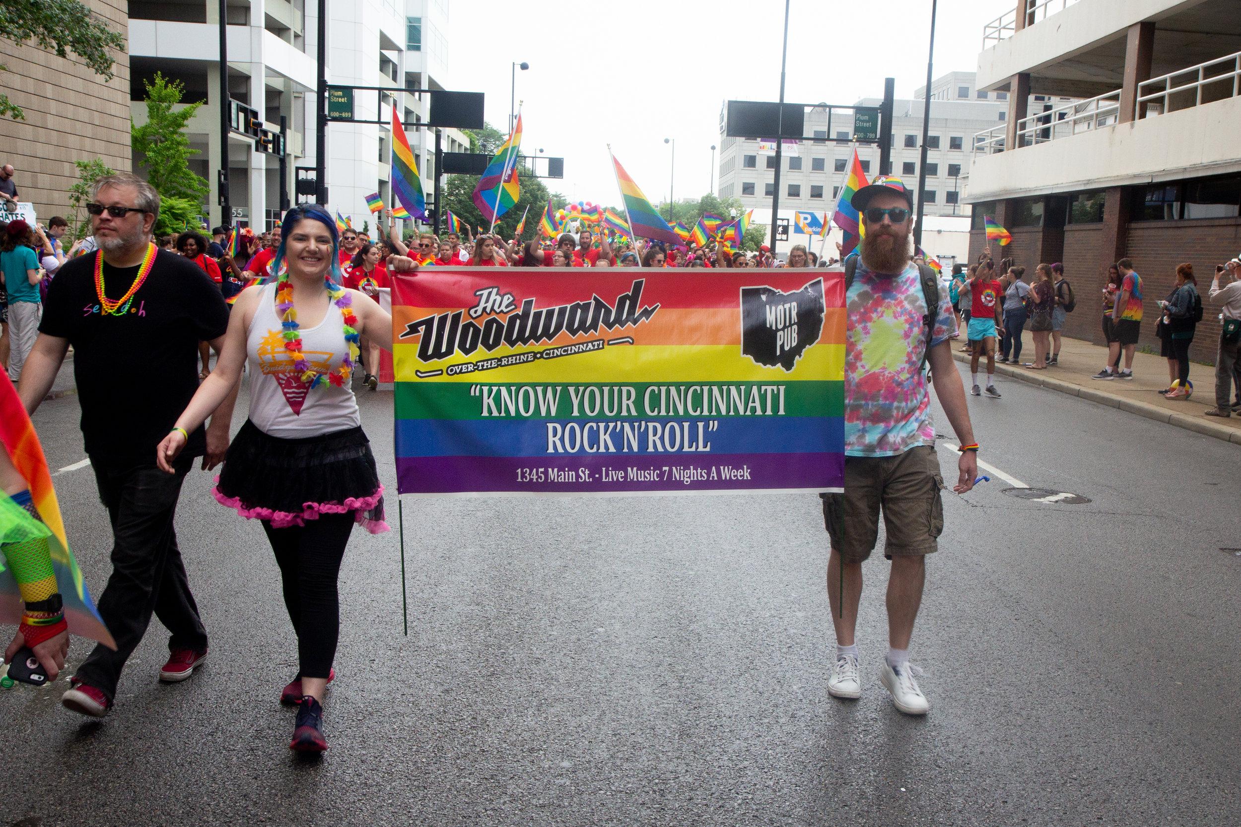 CaseyMillerPhoto - Pride - 2019 -54.jpg
