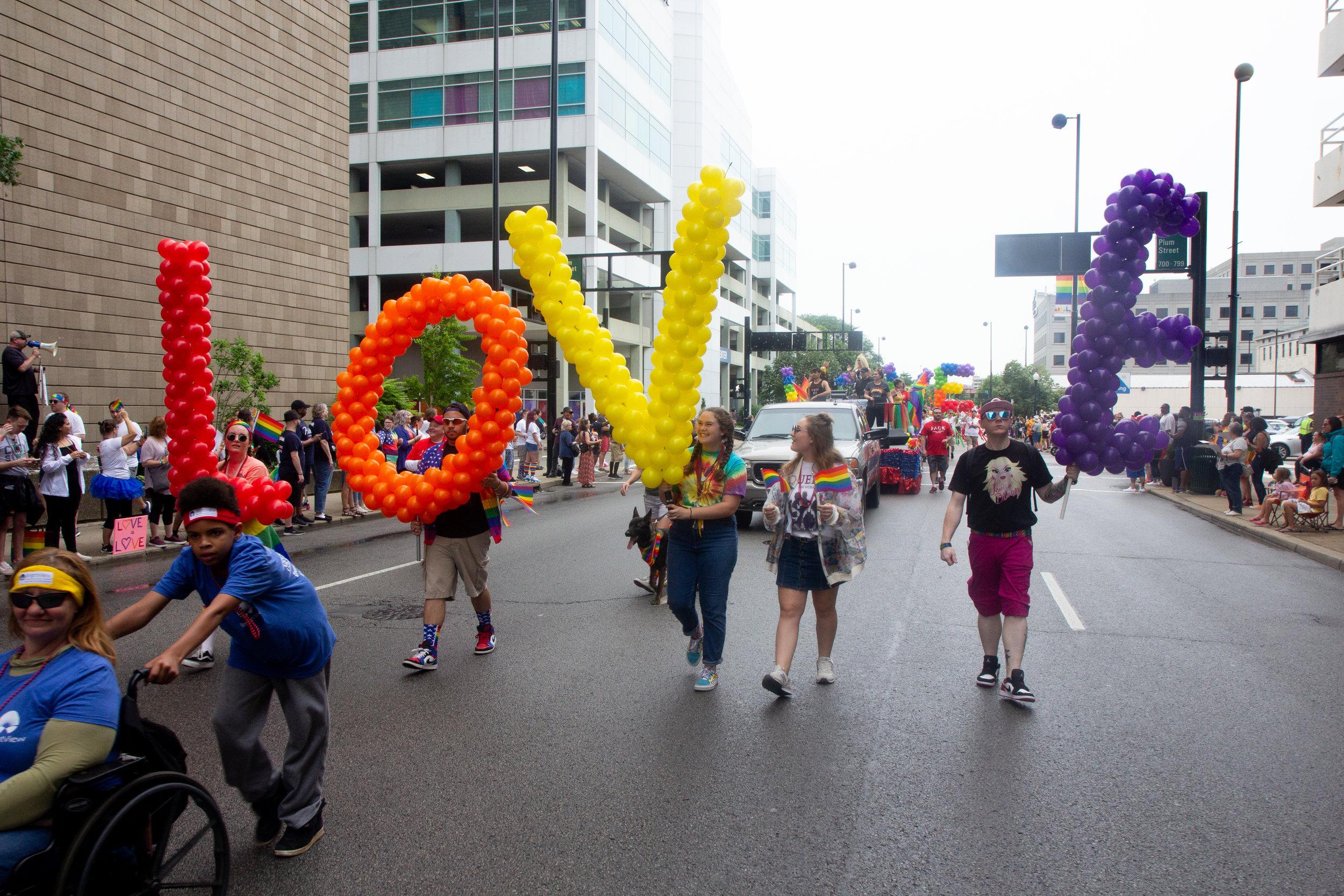 CaseyMillerPhoto - Pride - 2019 -60.jpg