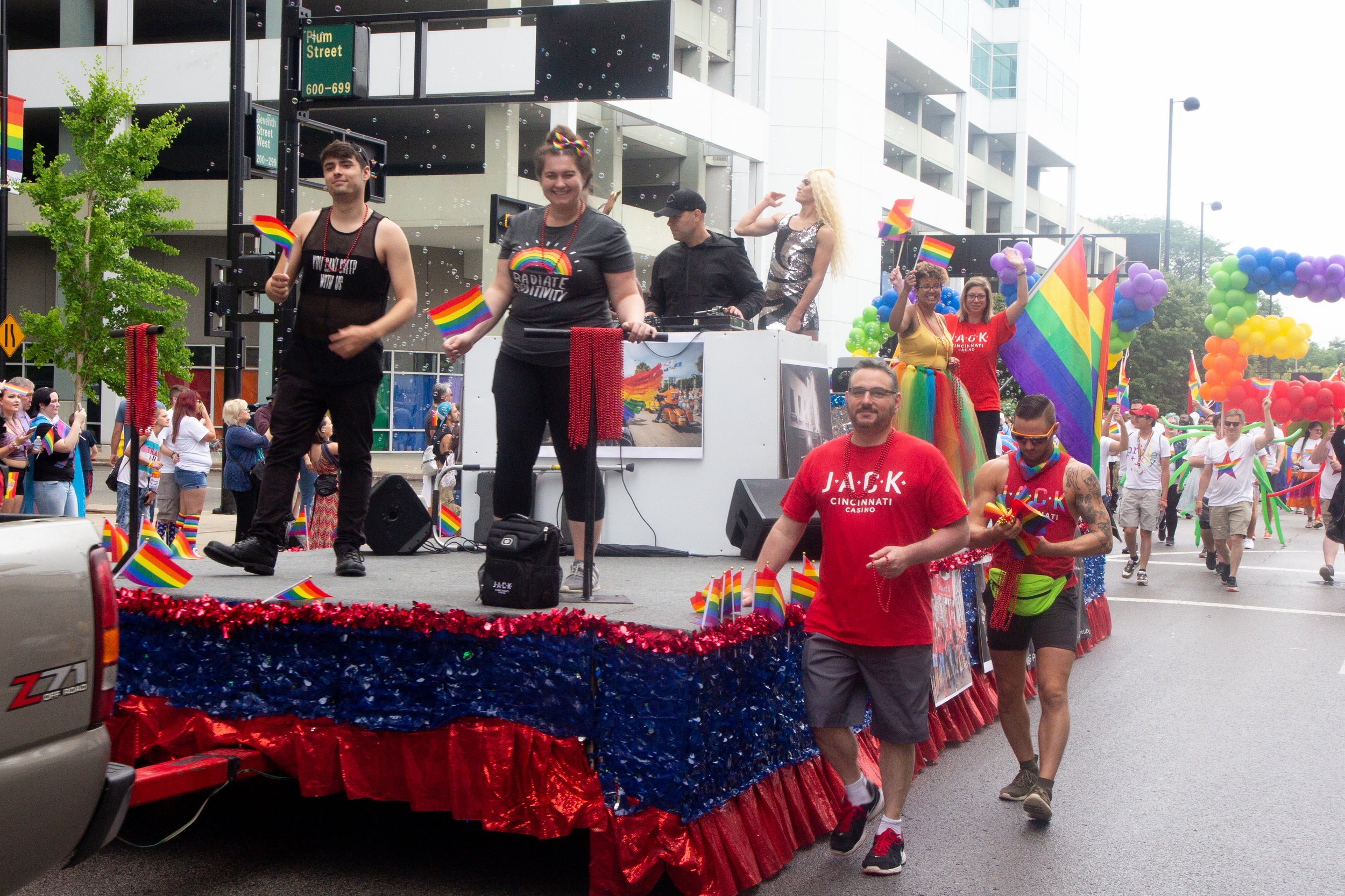 CaseyMillerPhoto - Pride - 2019 -61.jpg