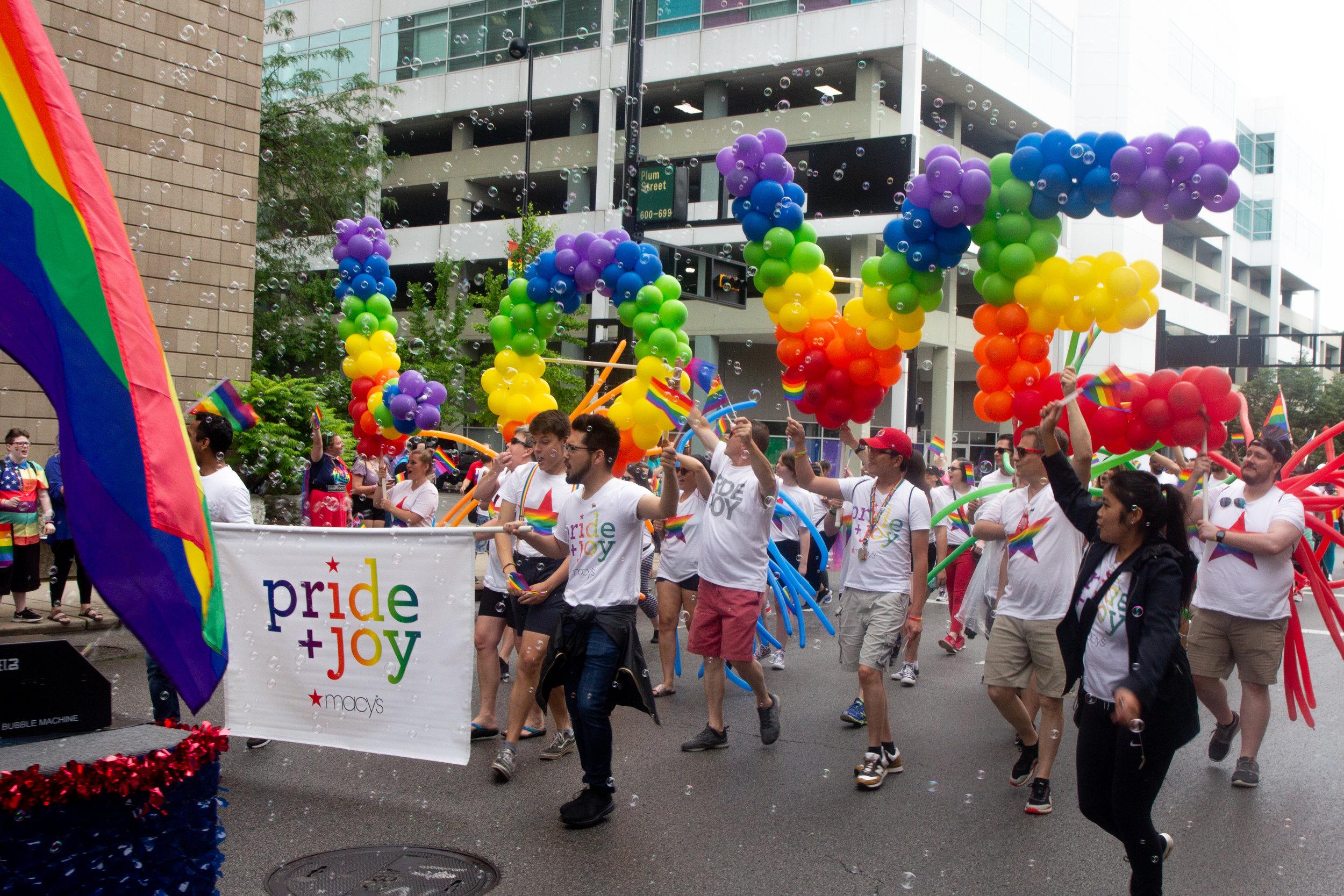CaseyMillerPhoto - Pride - 2019 -63.jpg