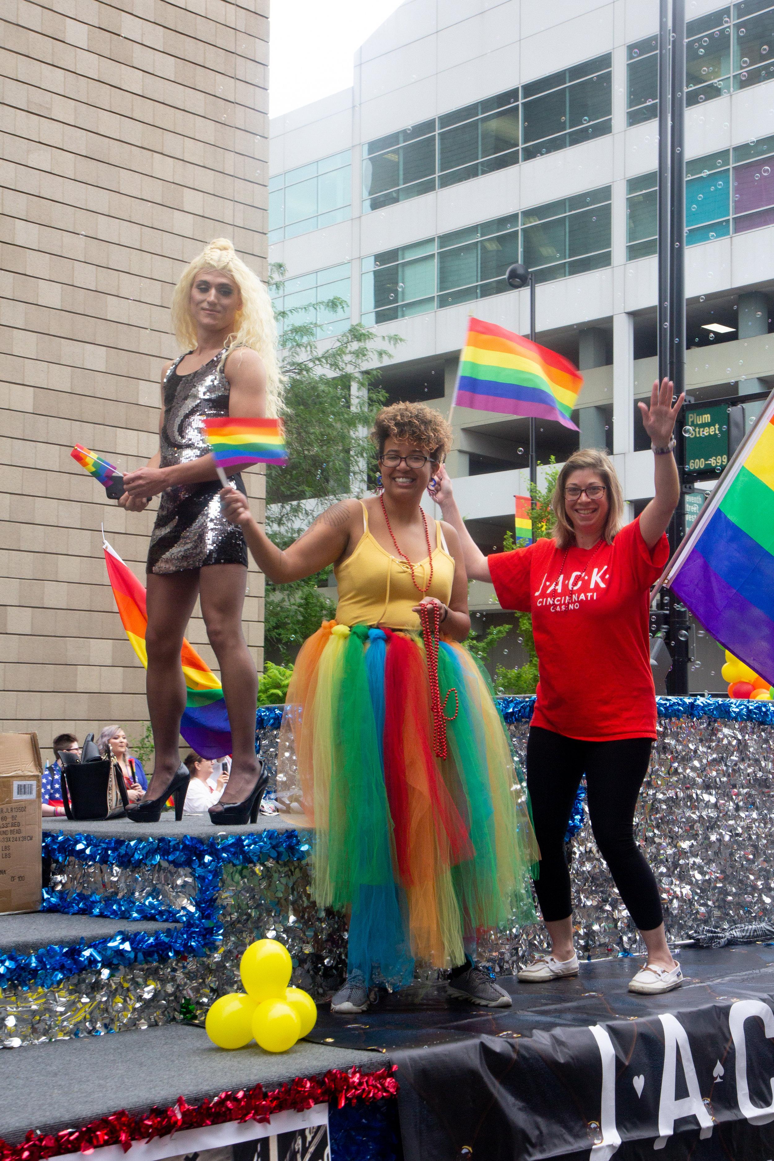 CaseyMillerPhoto - Pride - 2019 -62.jpg